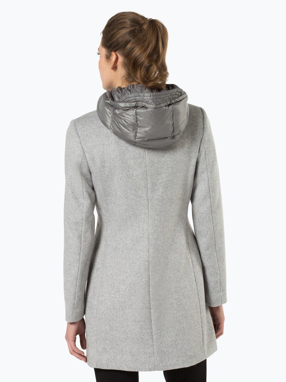 Esprit Collection Damen Mantel online kaufen | PEEK UND