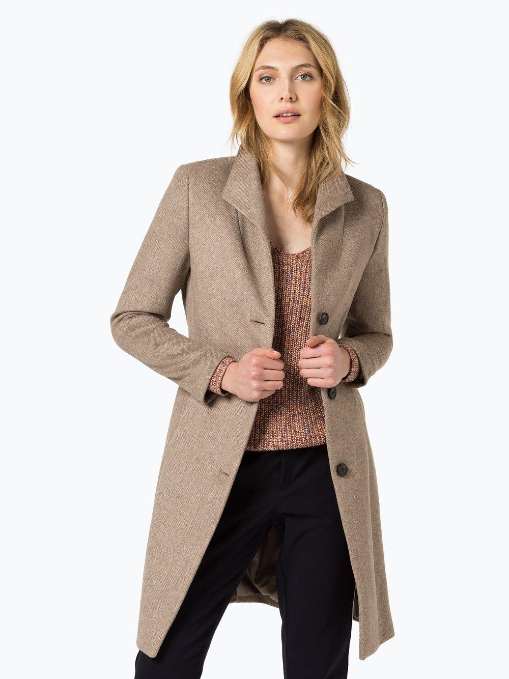 Esprit Collection Damen Mantel online kaufen | VANGRAAF.COM