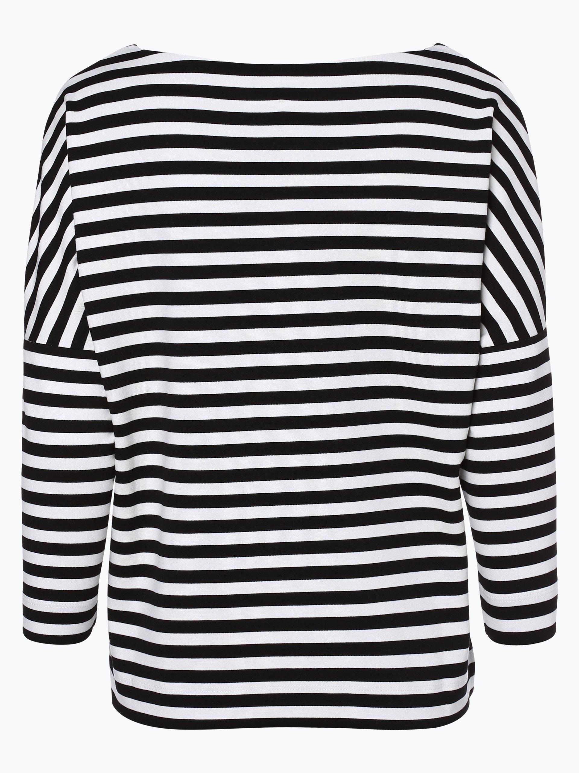 Esprit Collection Damska bluza nierozpinana