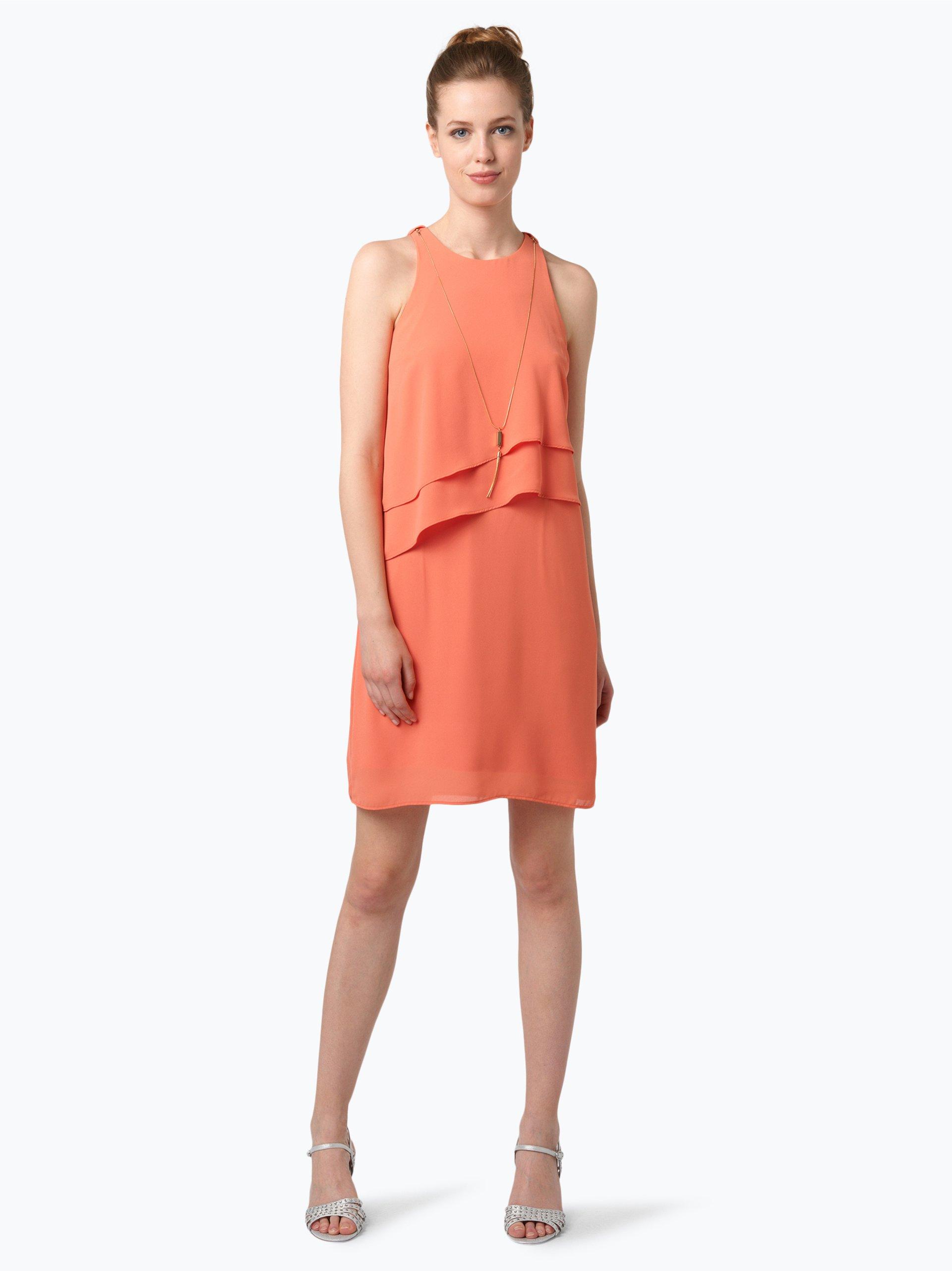 Esprit Collection Damska sukienka koktajlowa