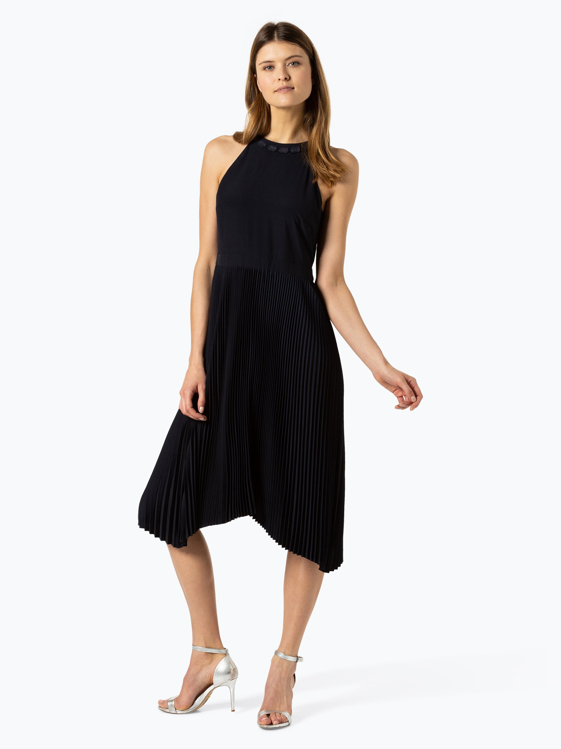 Esprit Collection Damska sukienka wieczorowa