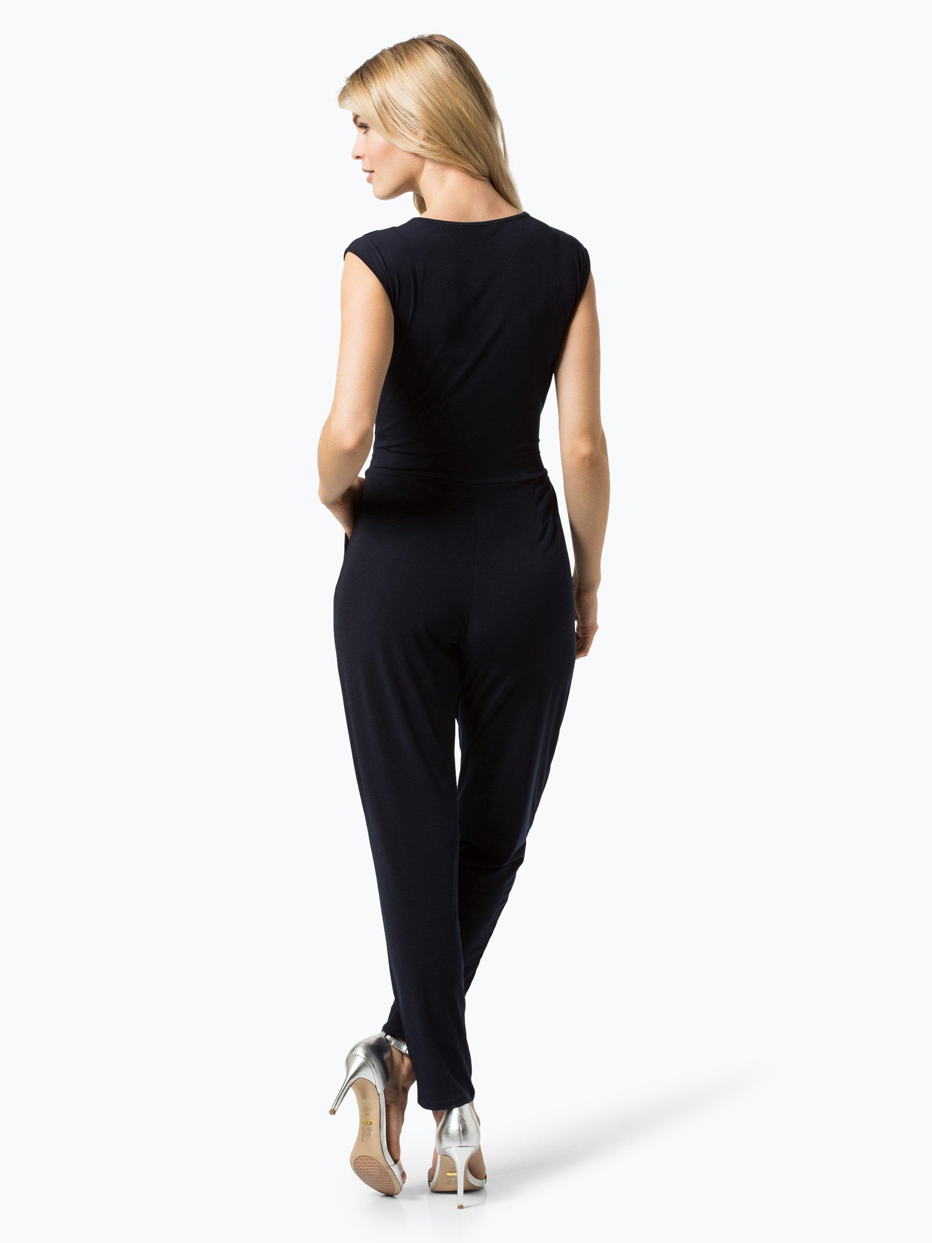 Esprit Collection Kombinezon damski