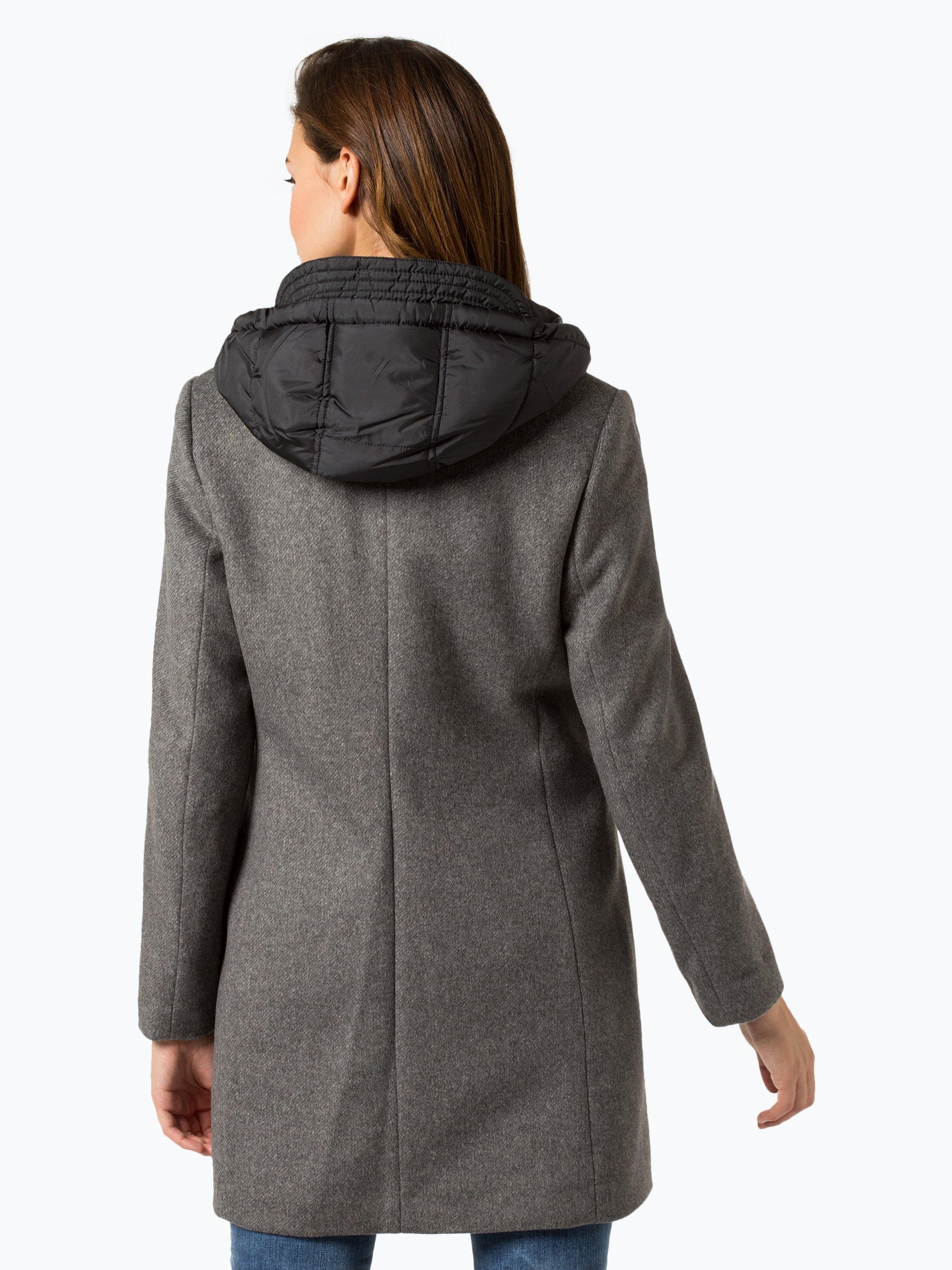 Esprit Collection Kurtka damska