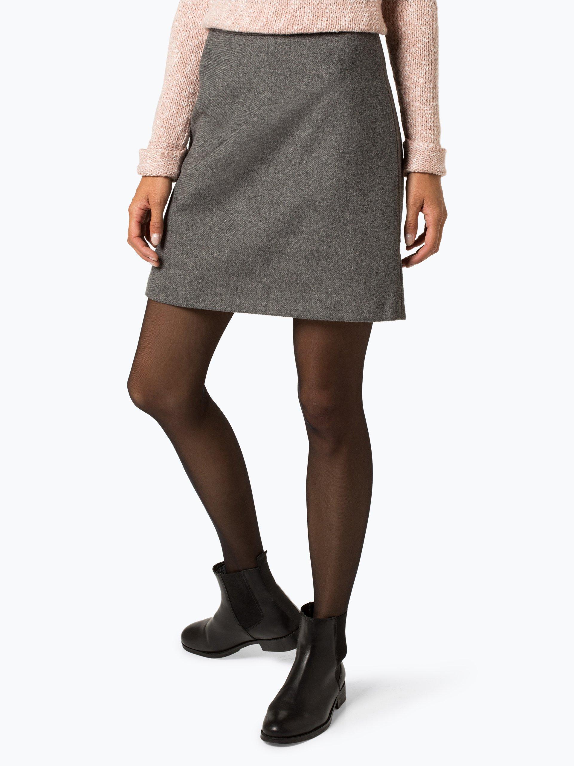 Esprit Collection Spódnica damska