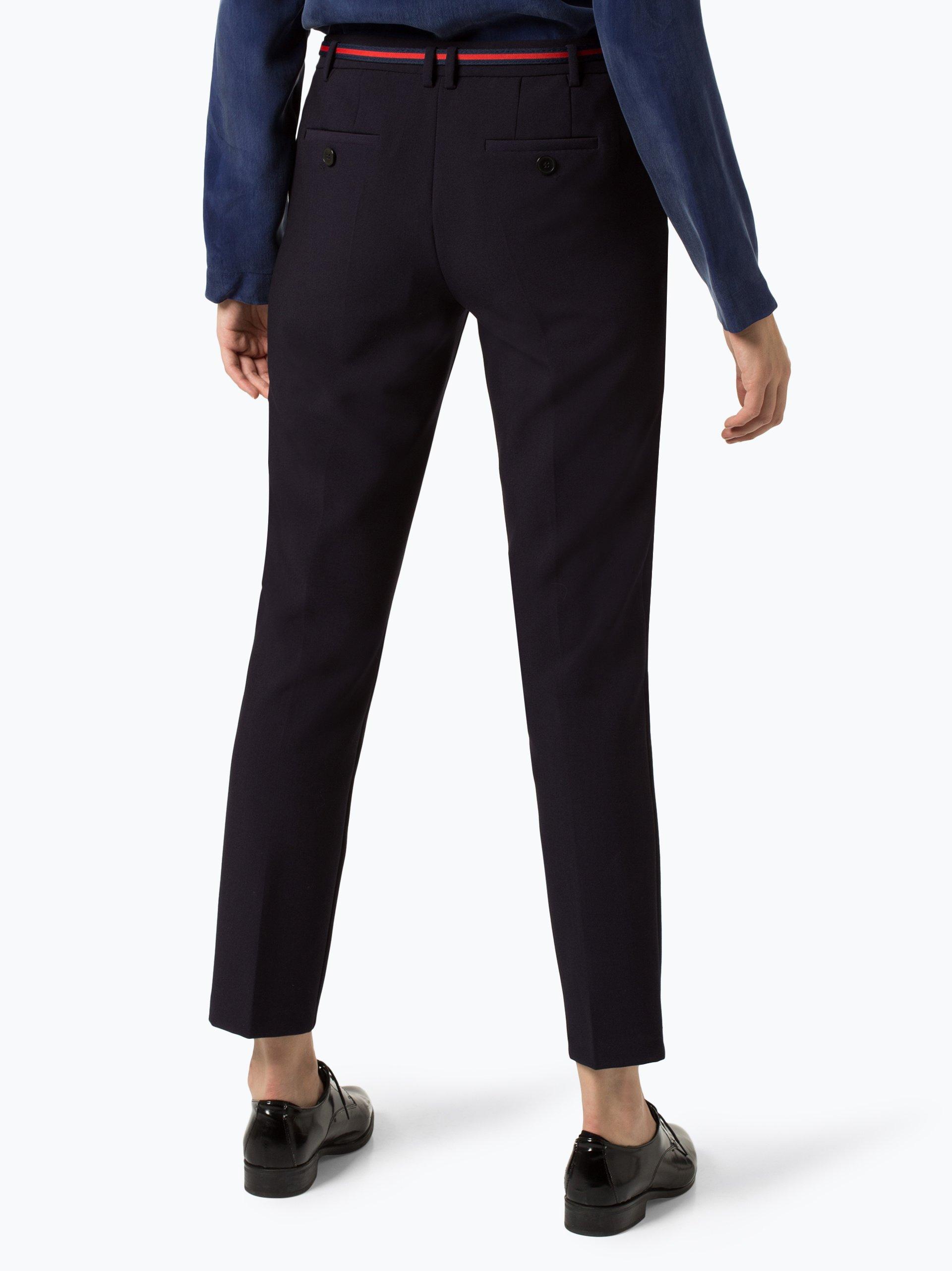 Esprit Collection Spodnie damskie – New Orleans
