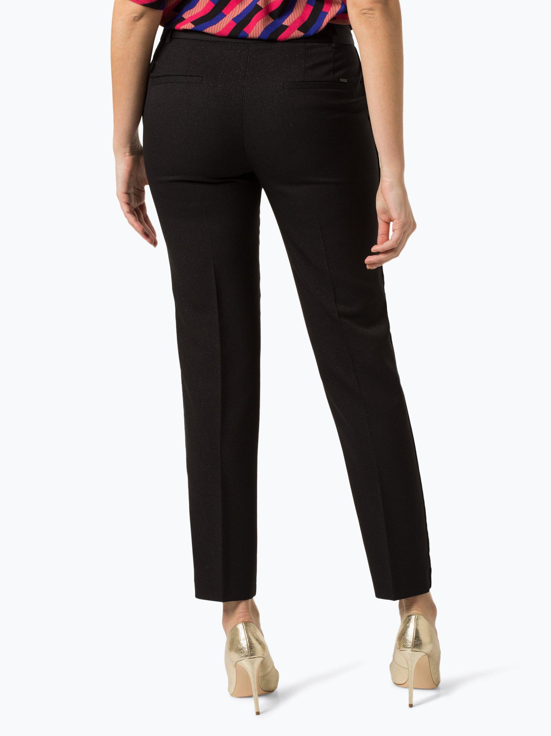 Esprit Collection Spodnie damskie