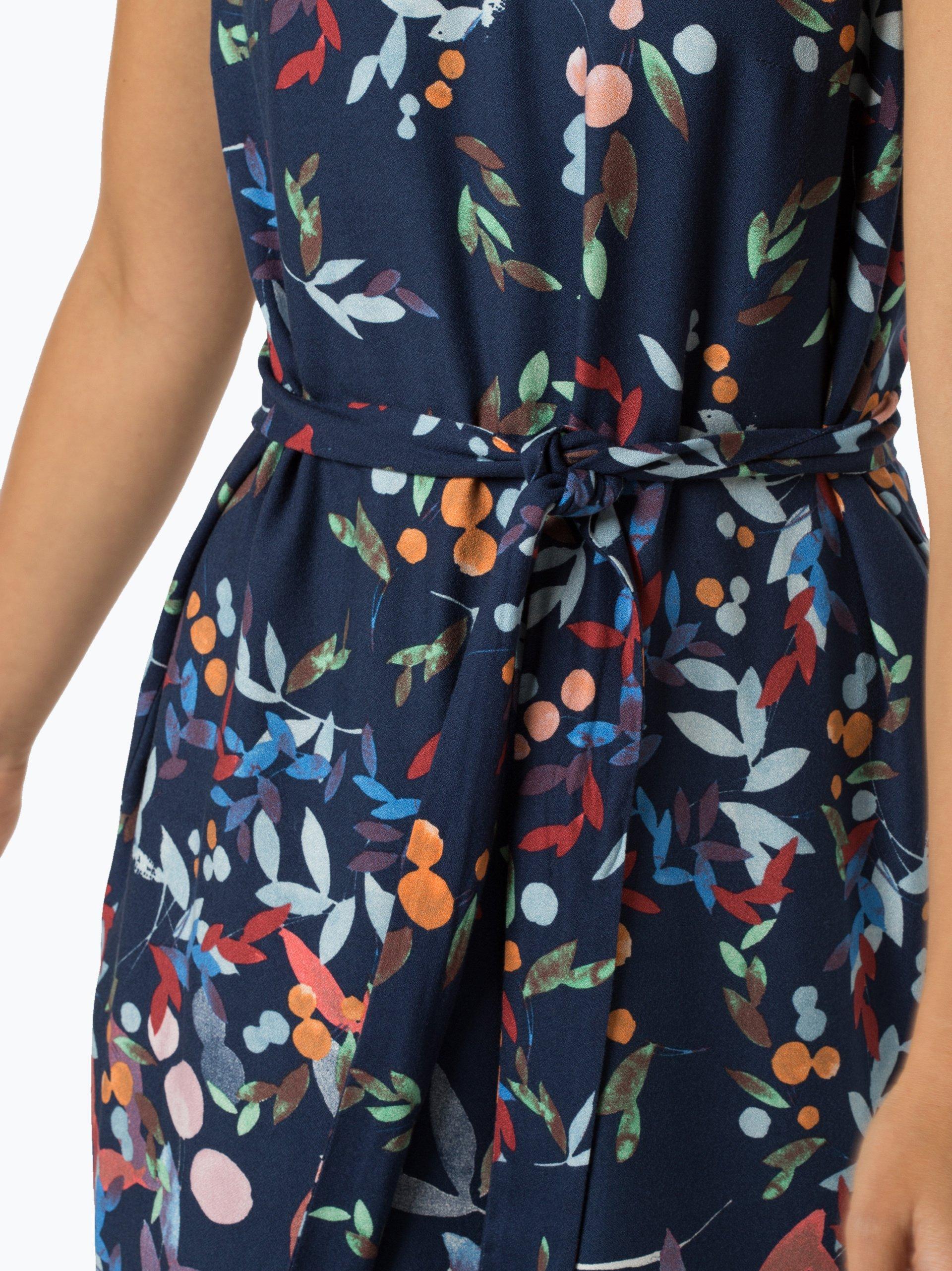 Esprit Collection Sukienka damska