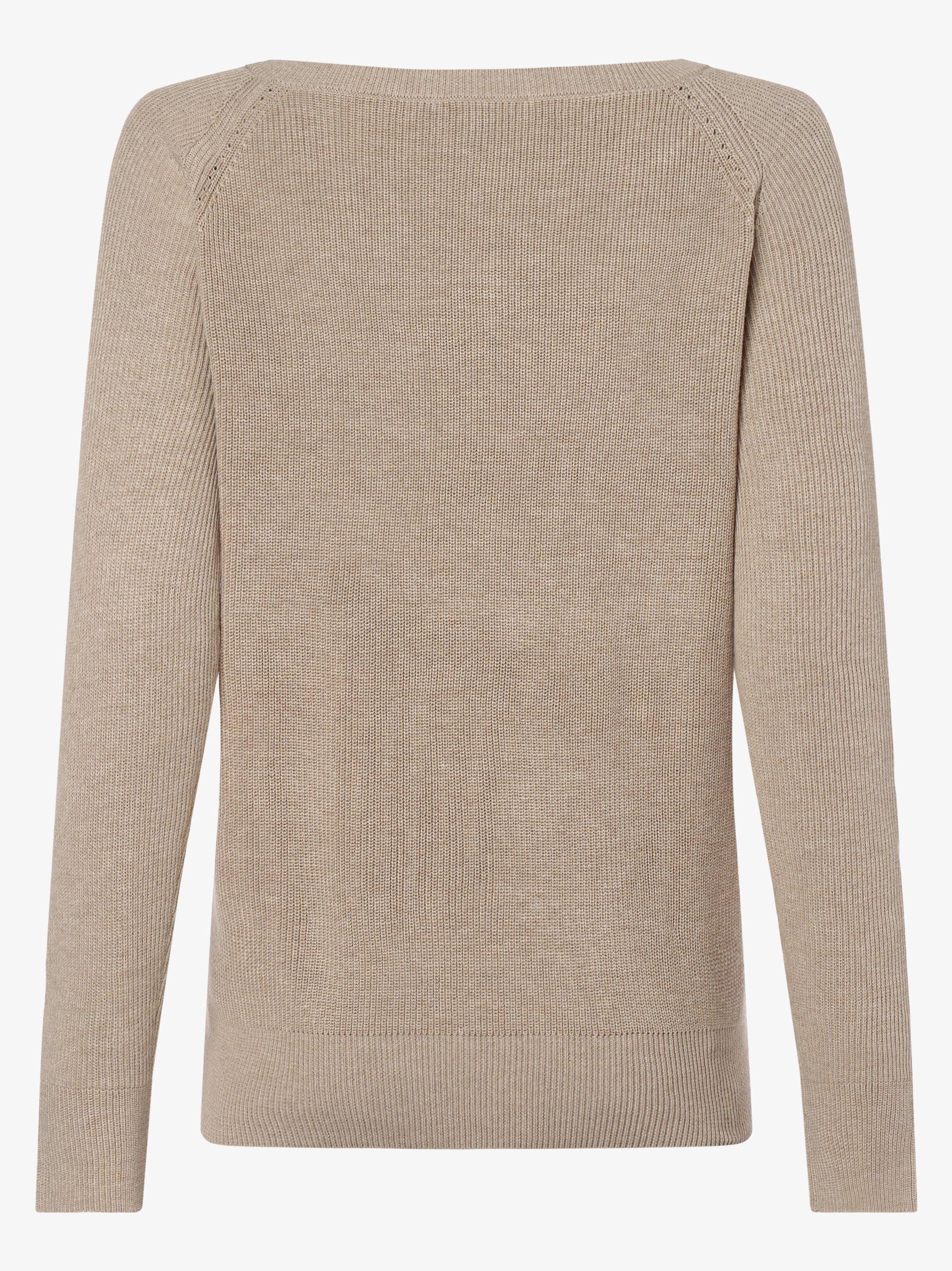Esprit Collection Sweter damski