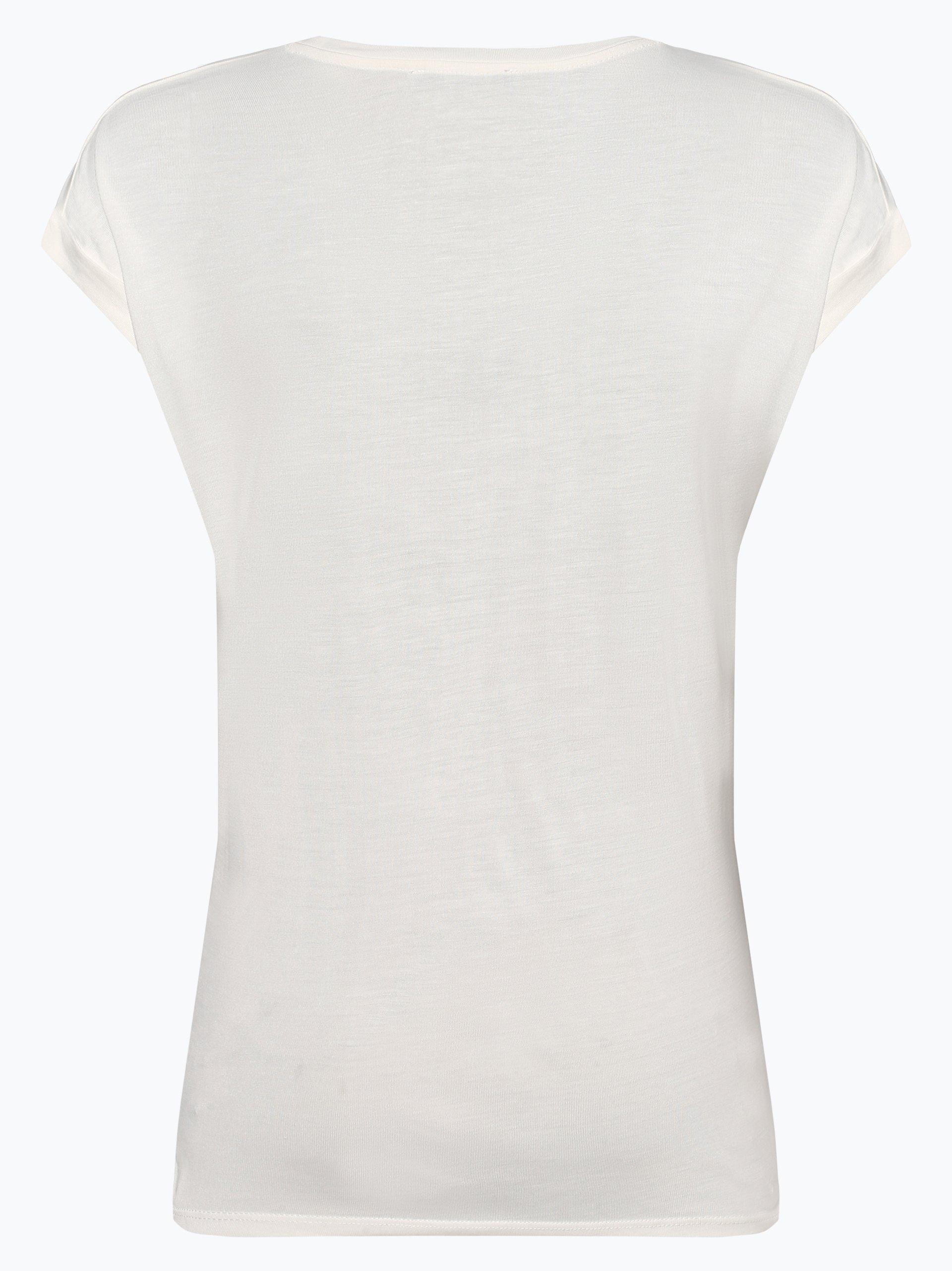Esprit Collection T-shirt damski