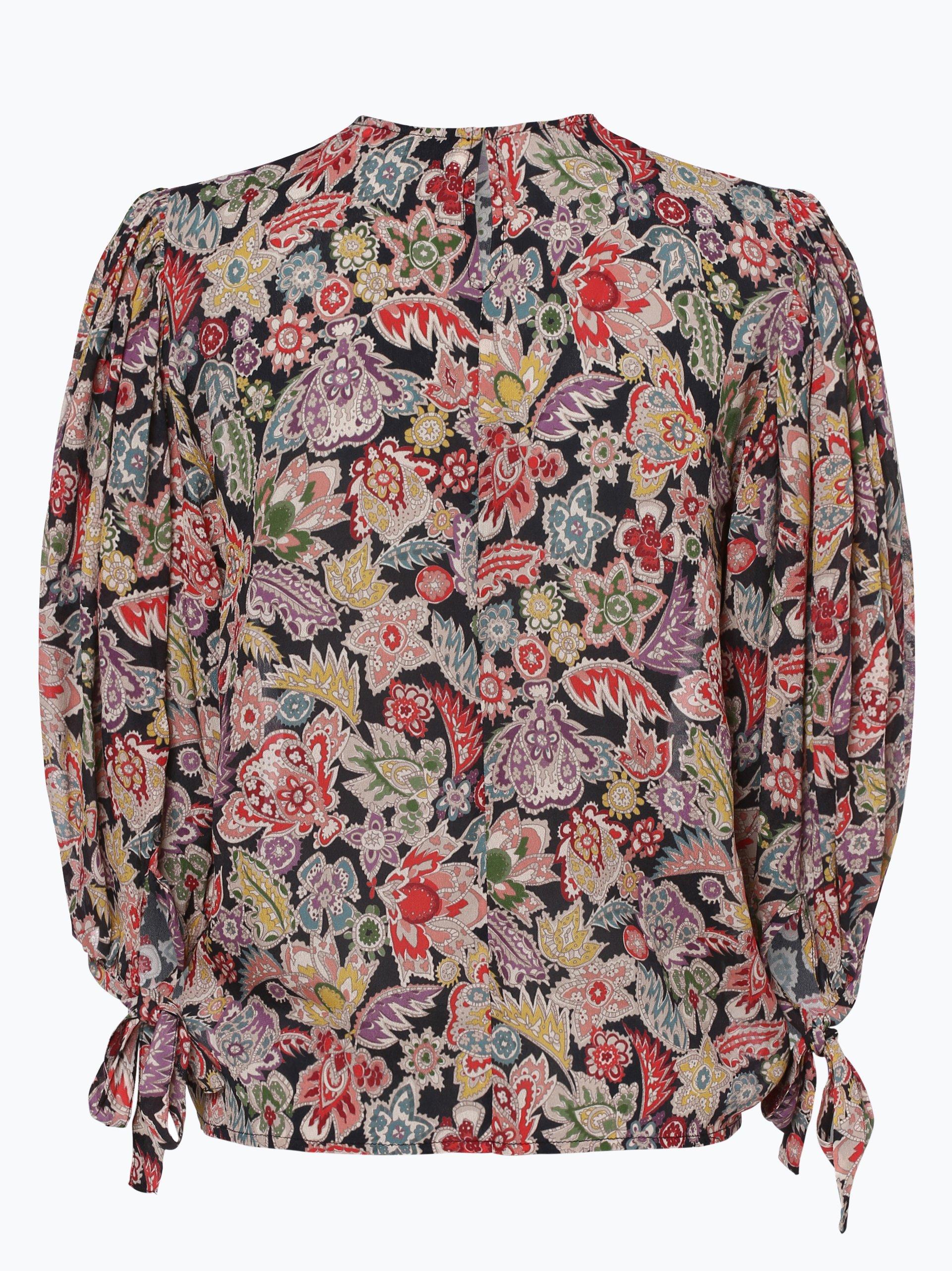 Essentiel Antwerp Damen Blusenshirt