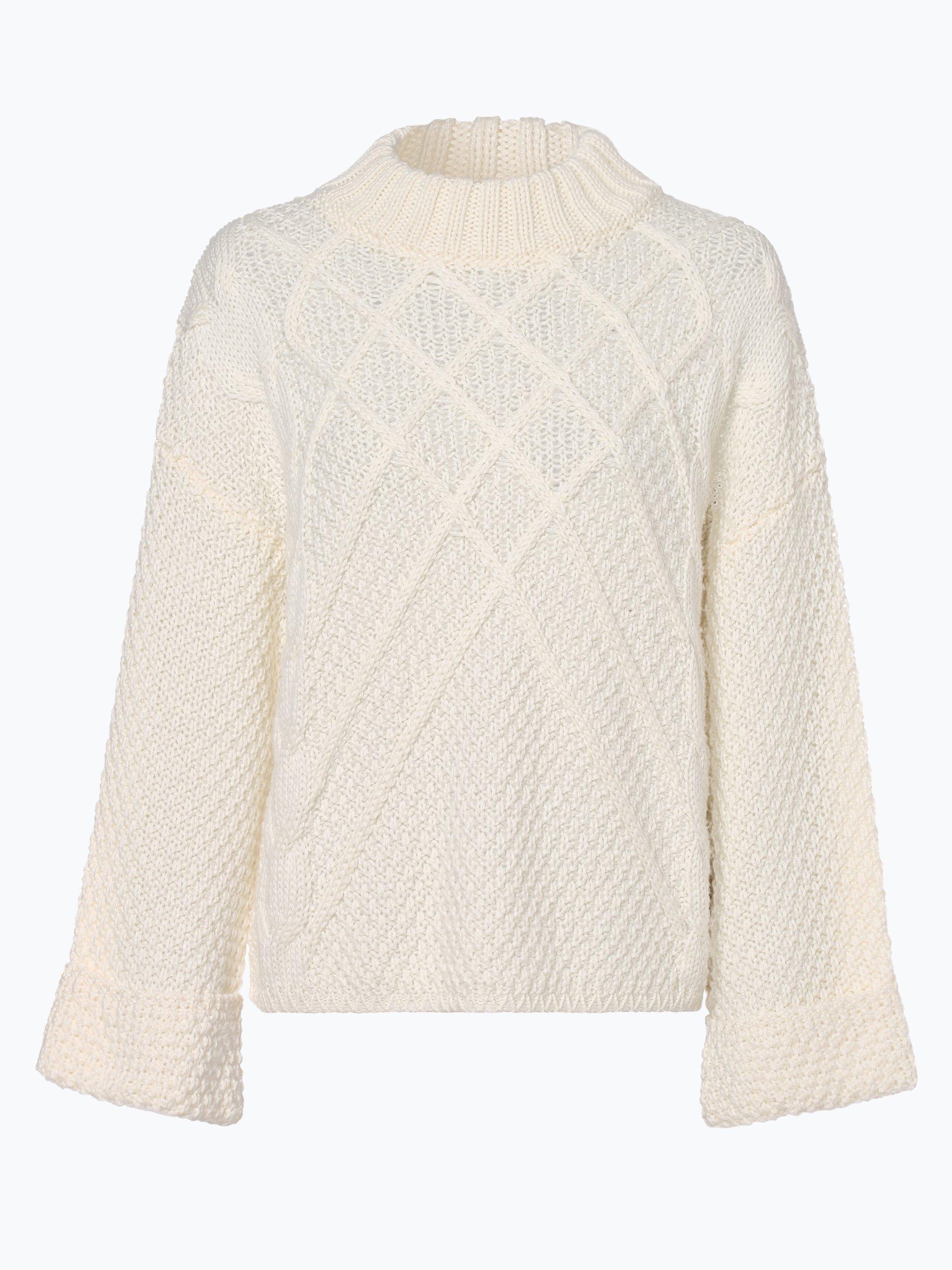 Essentiel Antwerp Damen Pullover