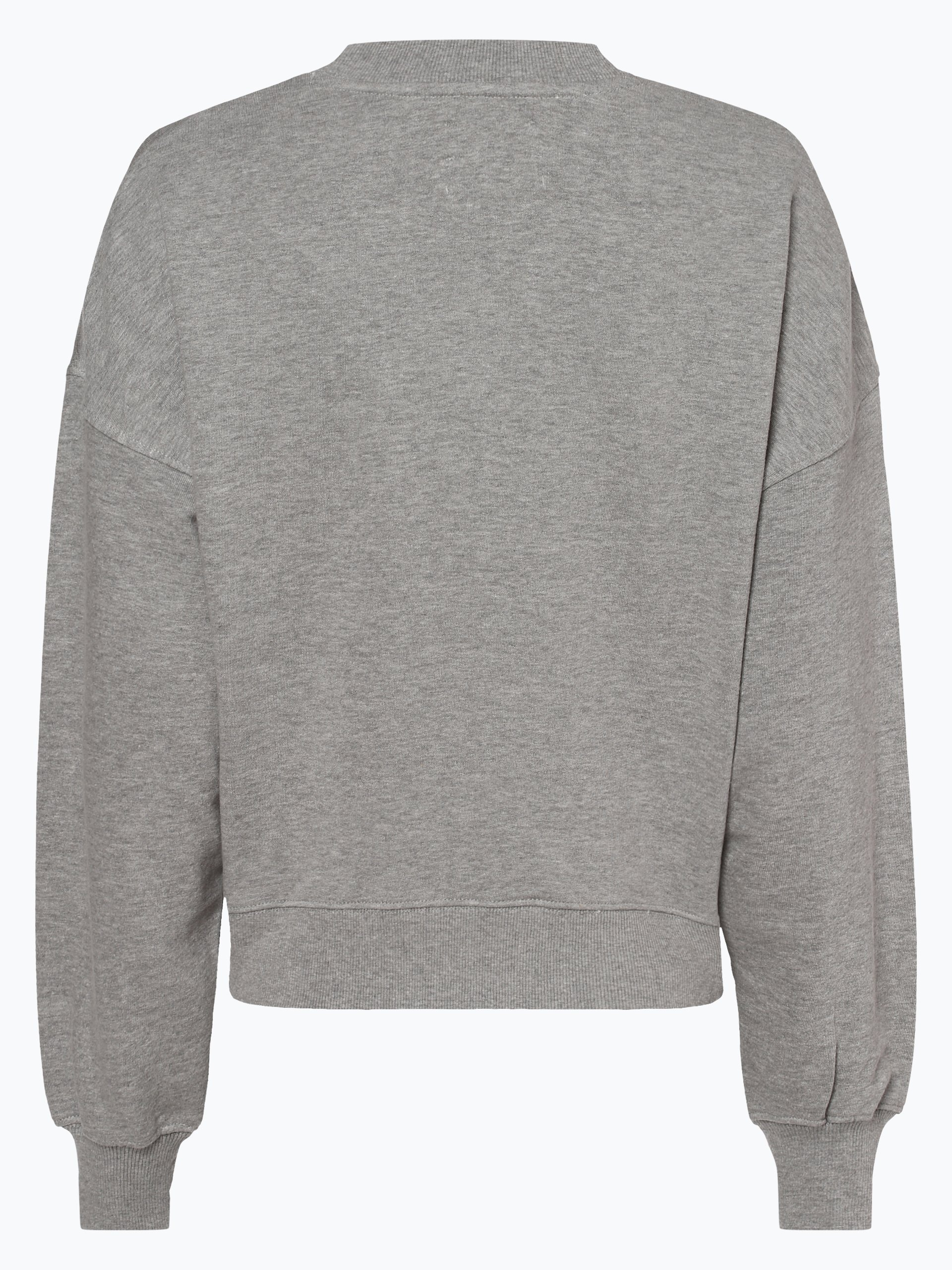 Essentiel Antwerp Damen Sweatshirt