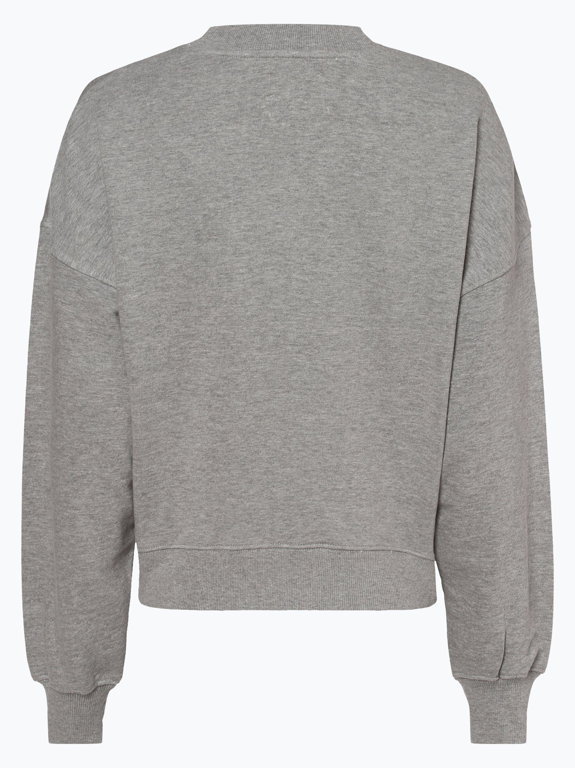 Essentiel Antwerp Damska bluza nierozpinana