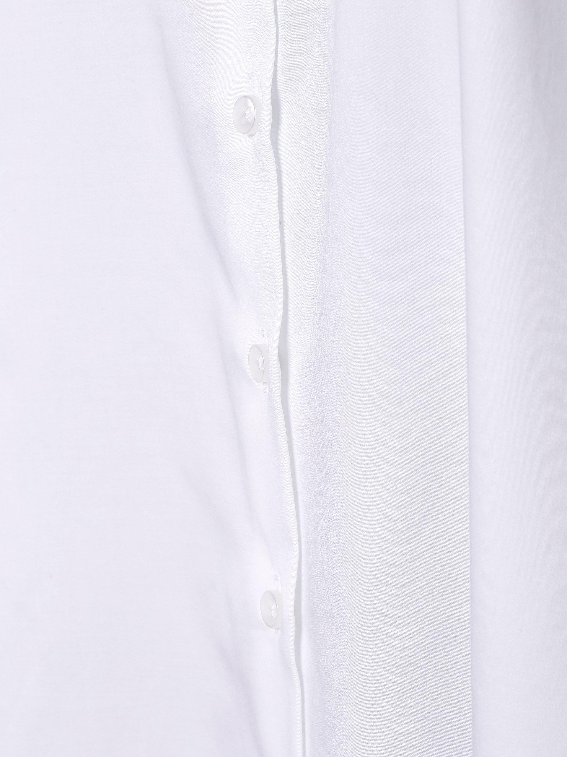 Eterna Comfort Fit Bluzka damska – łatwa w prasowaniu