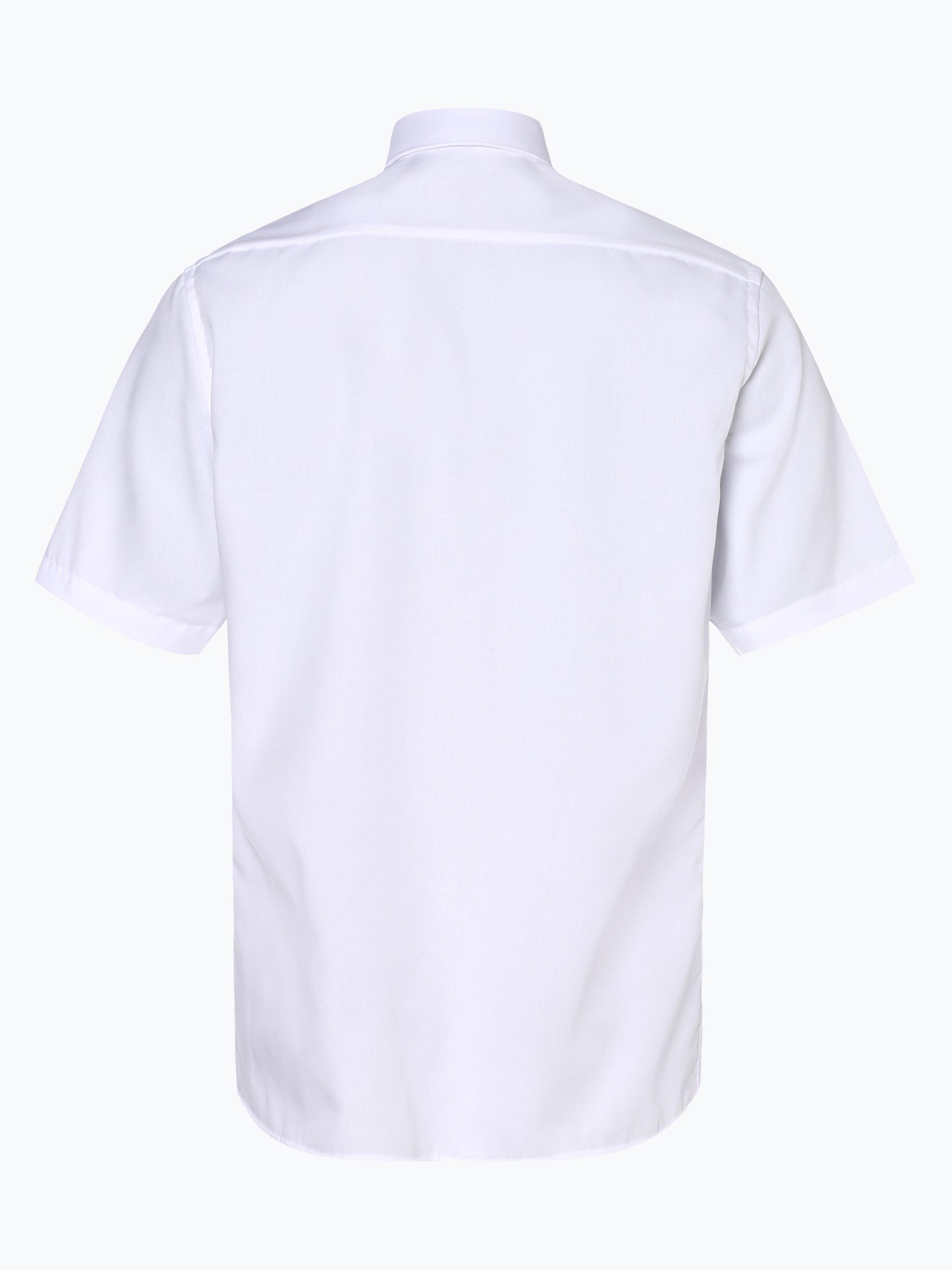 Eterna Modern Fit Herren Hemd - Bügelfrei