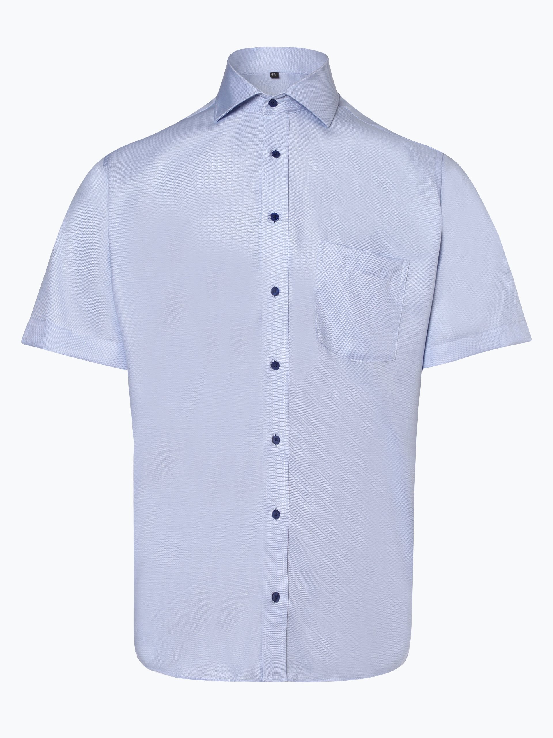 Eterna Modern Fit Koszula męska