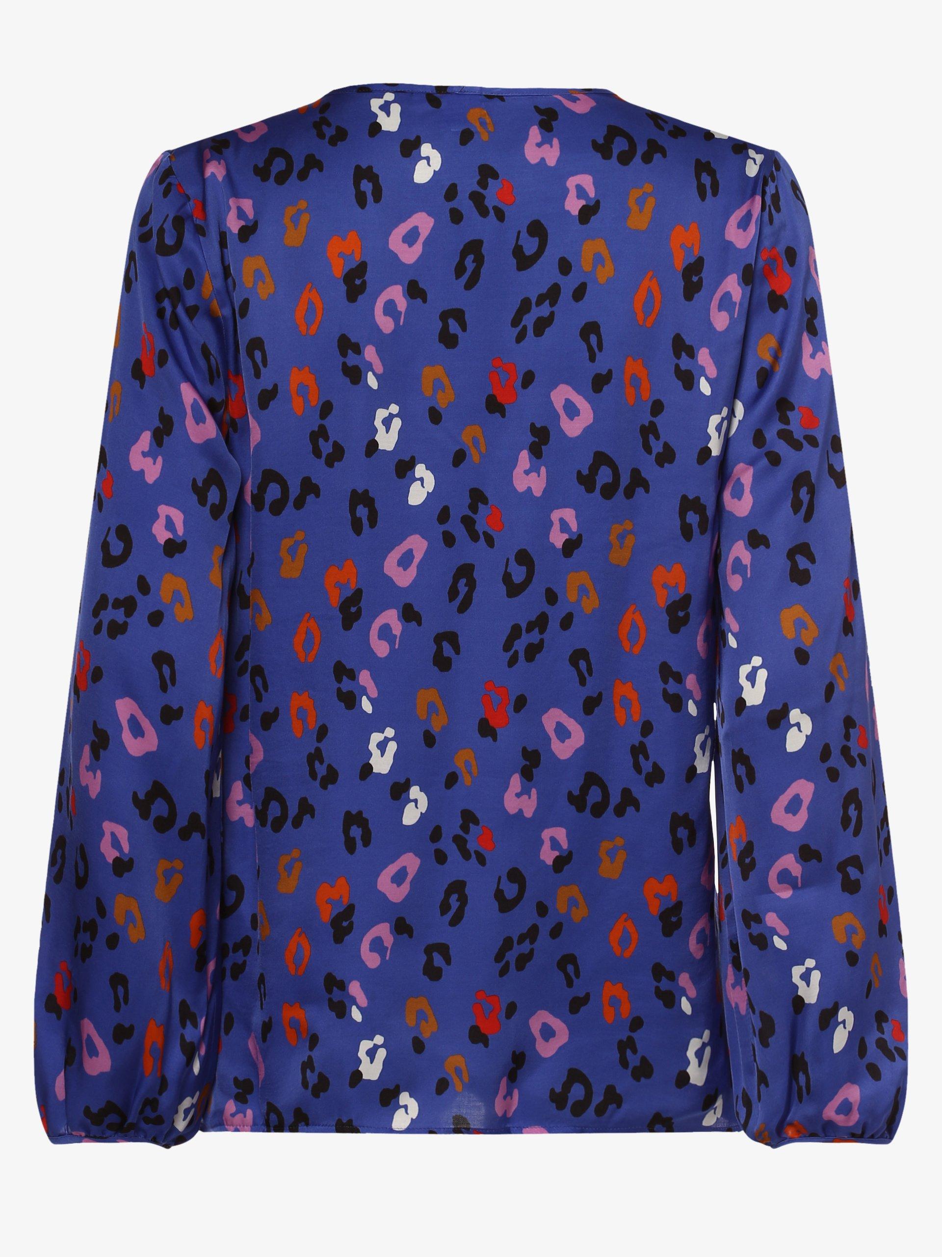 Eterna Premium Bluzka damska