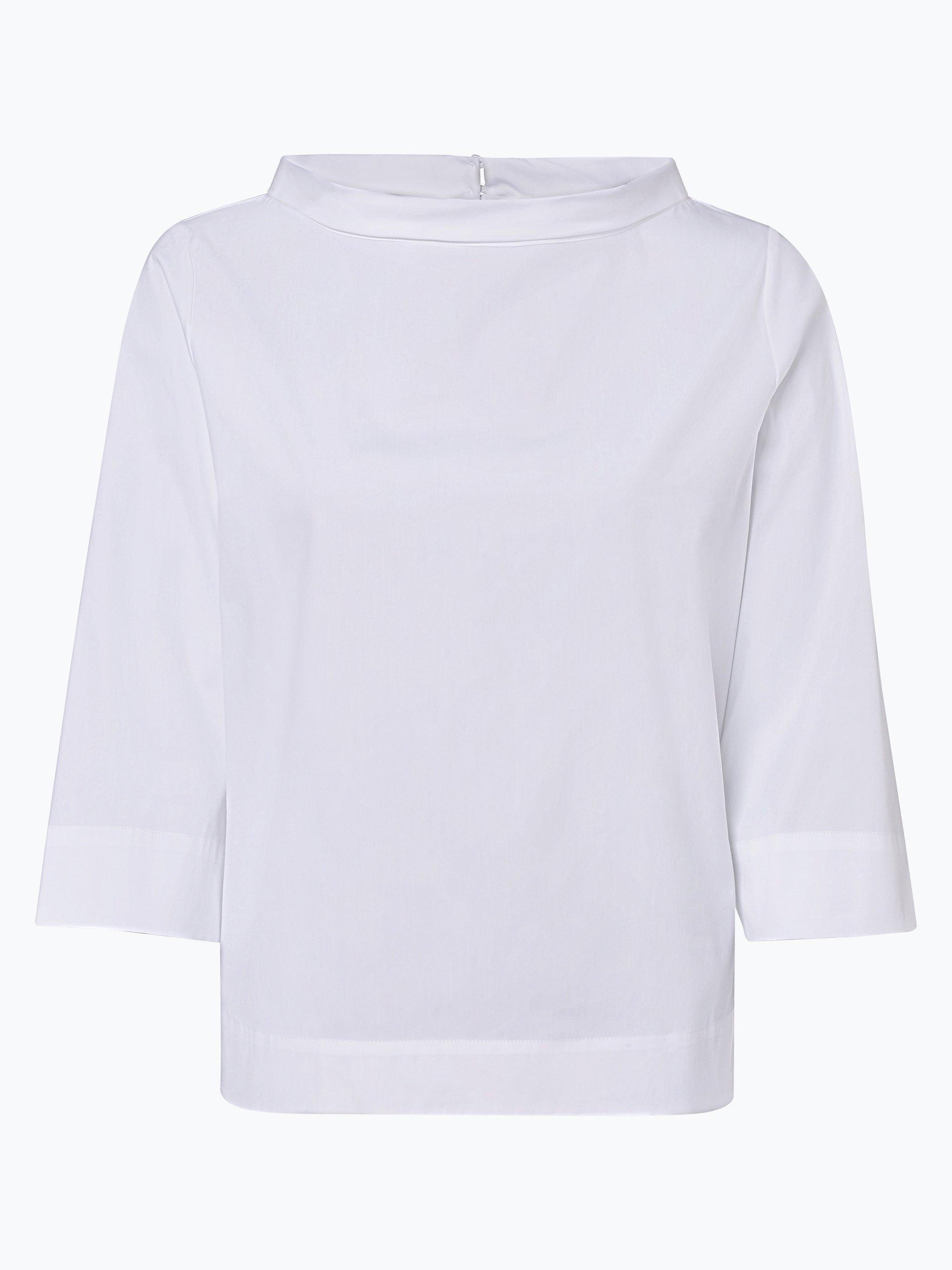 Eterna Premium Damen Bluse