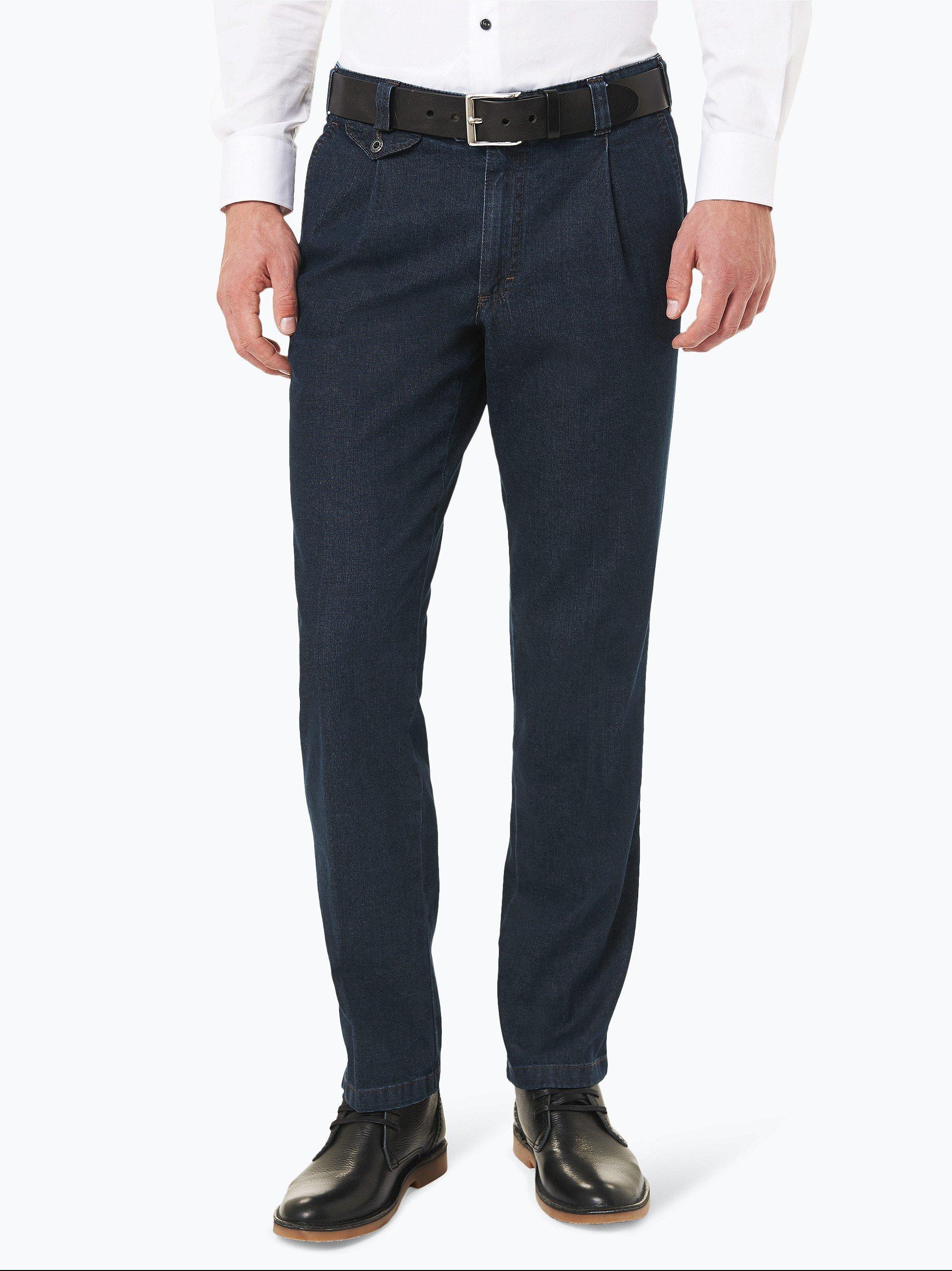 Eurex Herren Jeans - Fred