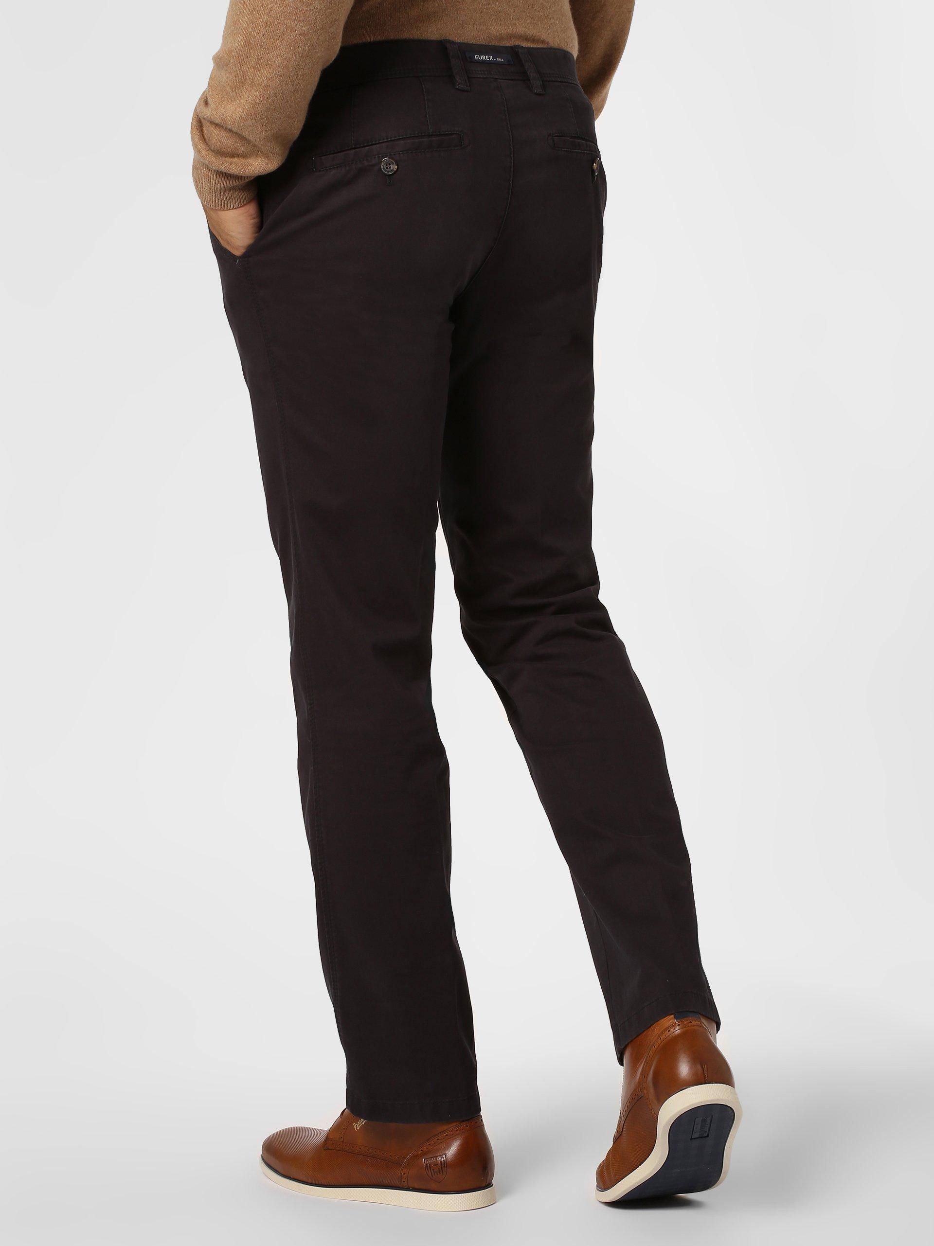 Eurex Spodnie męskie – Jim