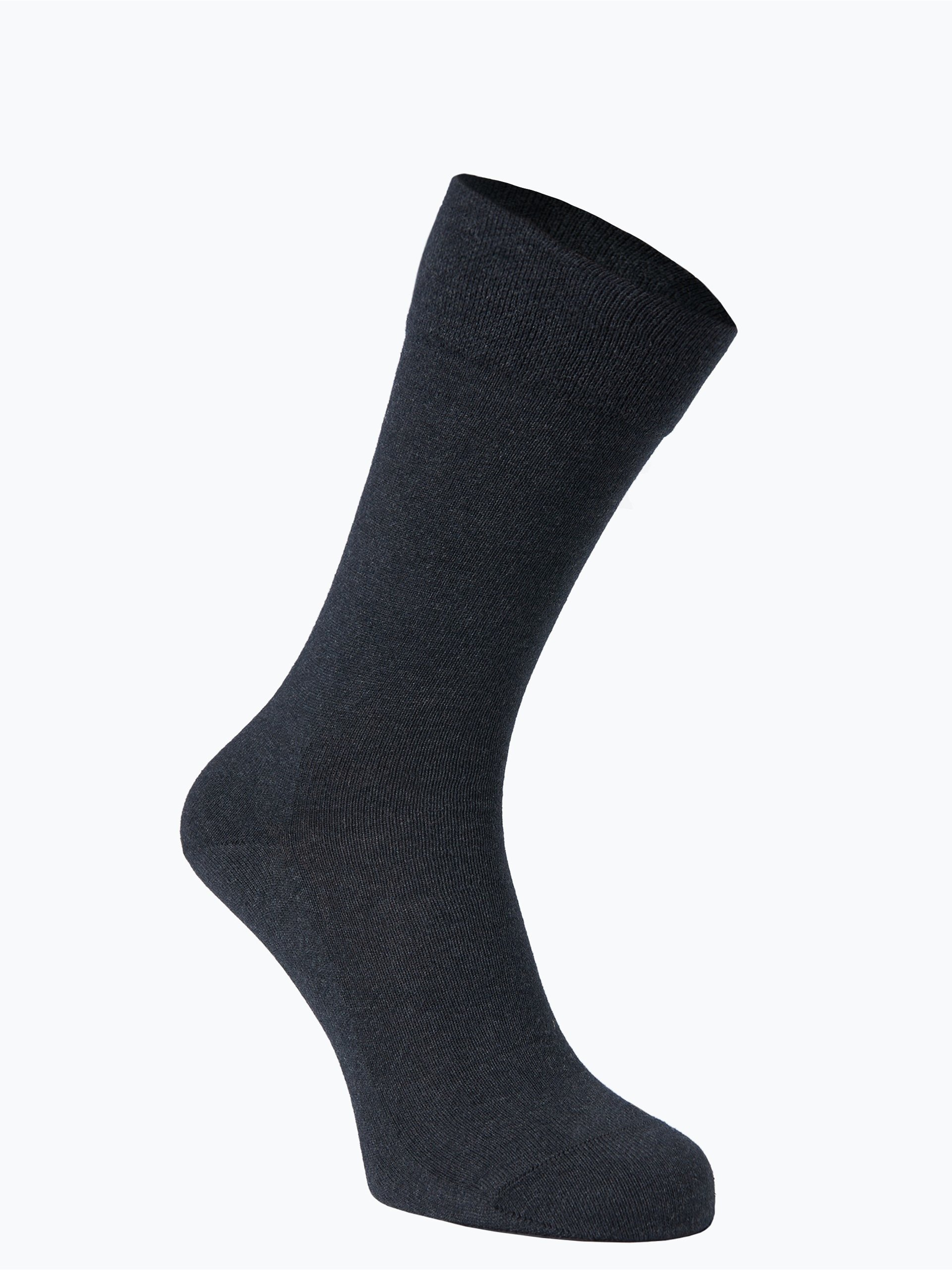 FALKE Herren Socken - Sensitive London