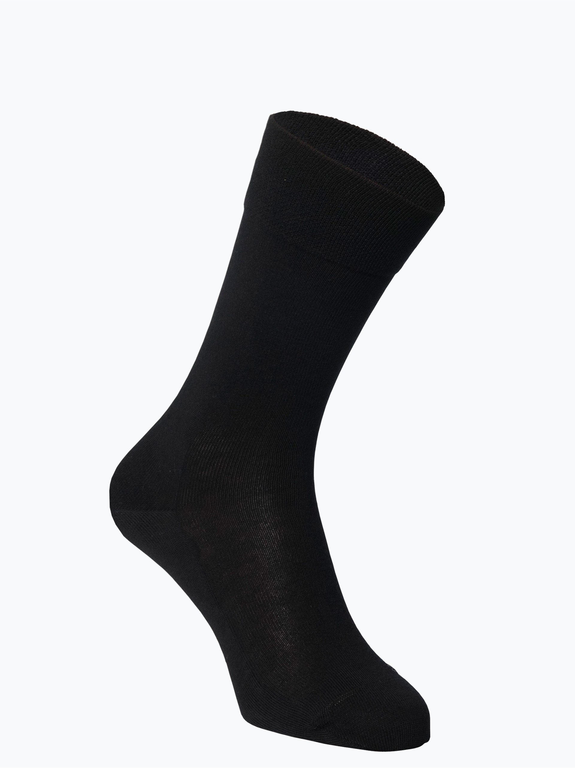 FALKE Herren Socken - Sensitive London