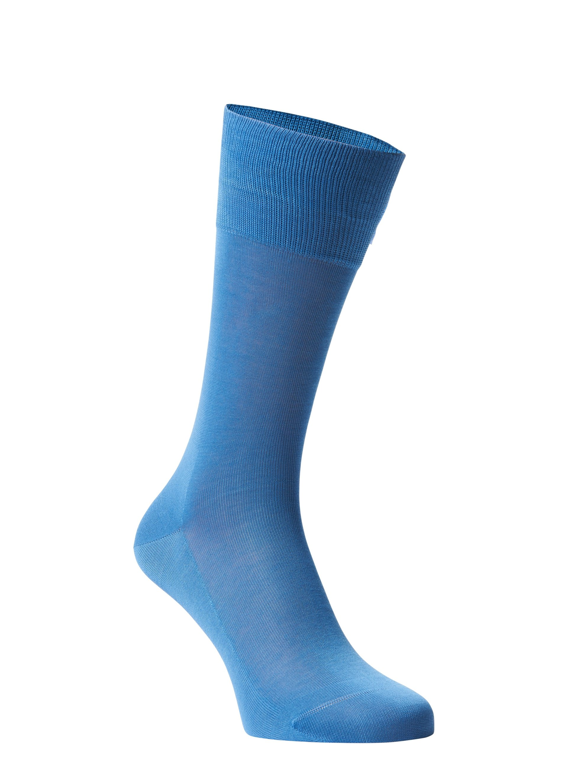 FALKE Herren Socken - Tiago