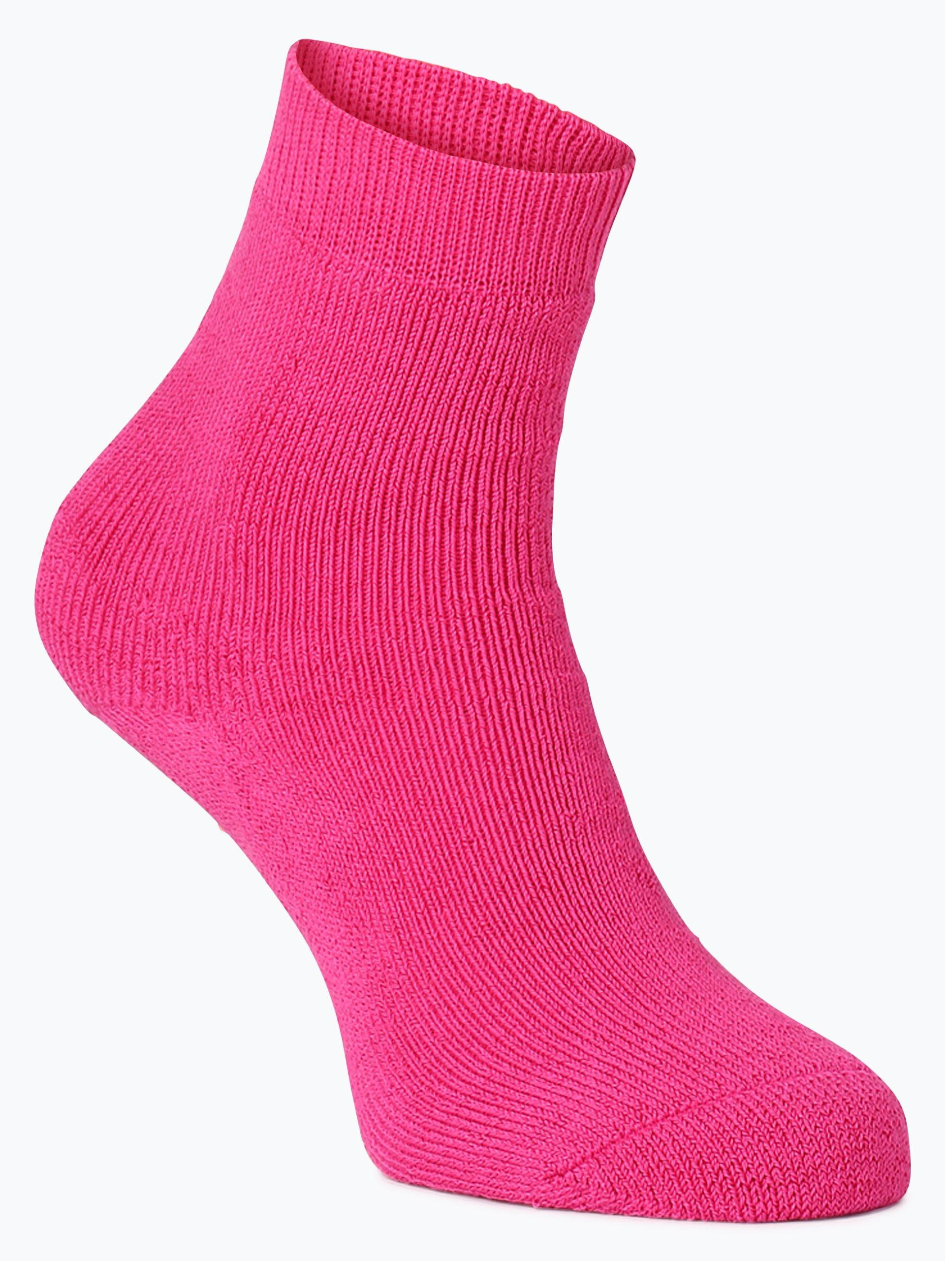 FALKE Kinder Anti-Rutsch-Socken mit Merino-Anteil - Catspads