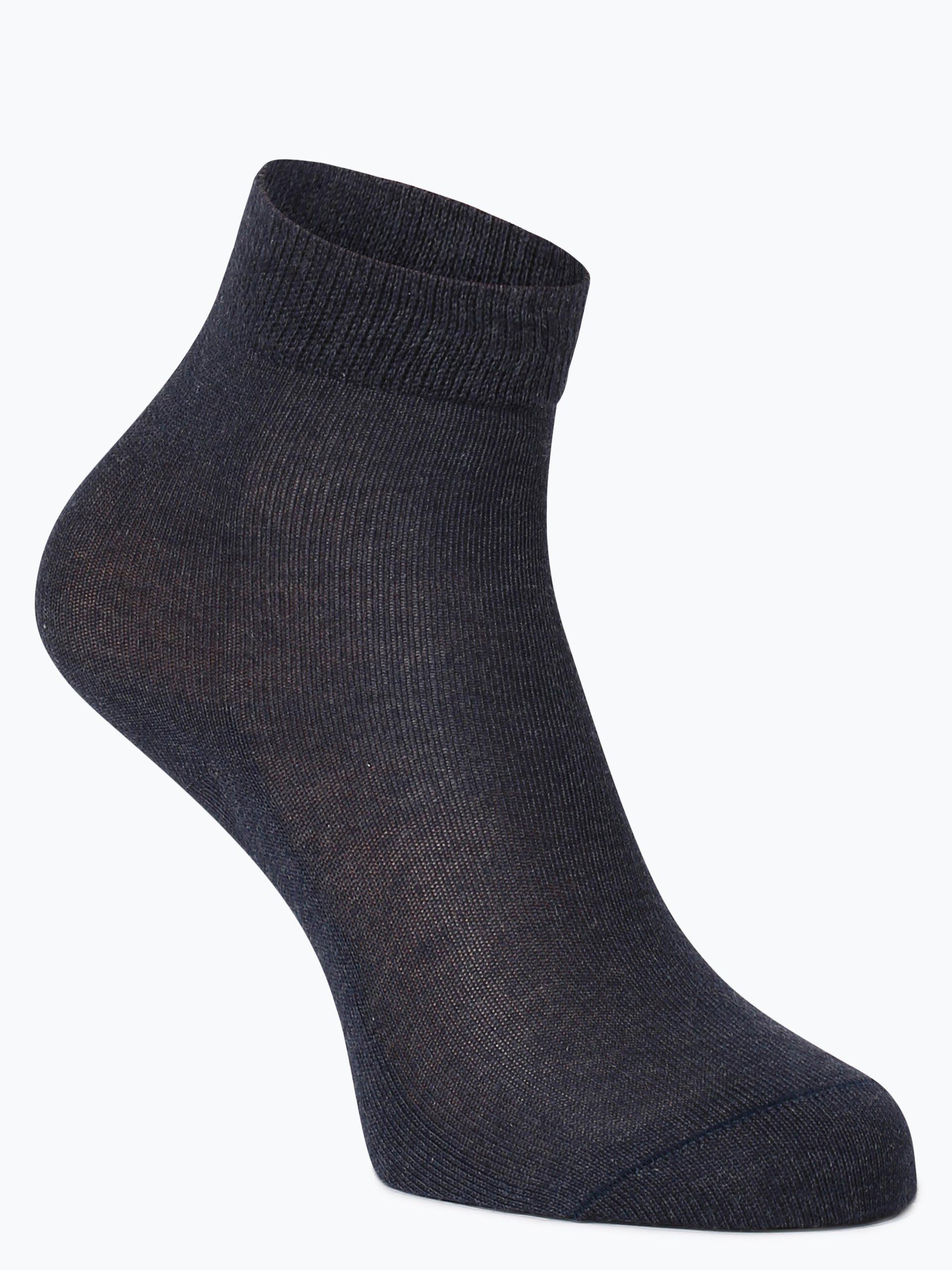 FALKE Kinder Socken - Family