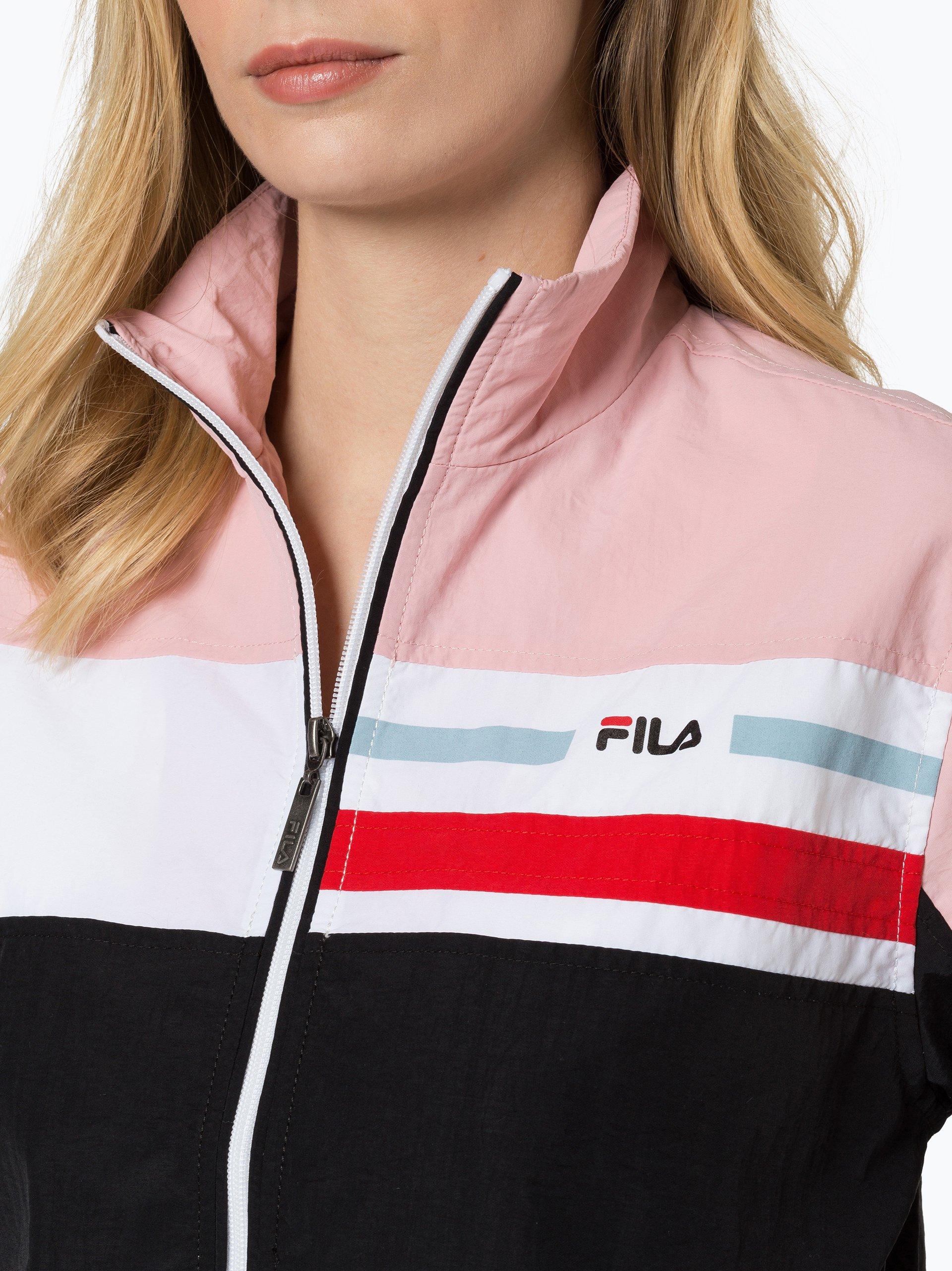 High Fashion zuverlässige Leistung exzellente Qualität FILA Damen Jacke - Kaith online kaufen | PEEK-UND-CLOPPENBURG.DE