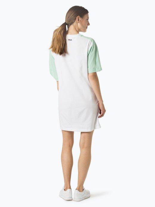 Fila Damen Kleid Jasmine Online Kaufen Peek Und Cloppenburg De