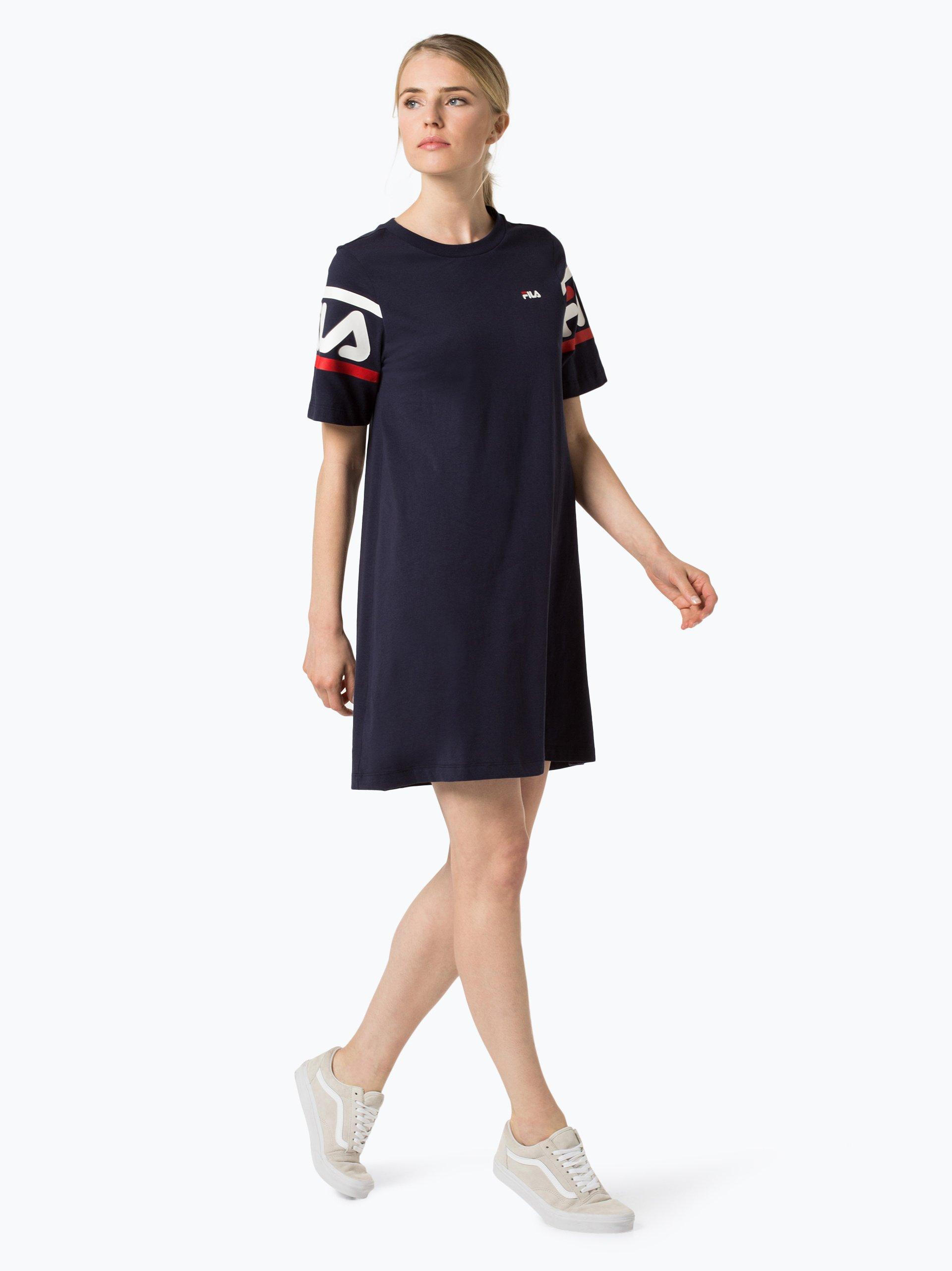 FILA Damen Kleid - Steph