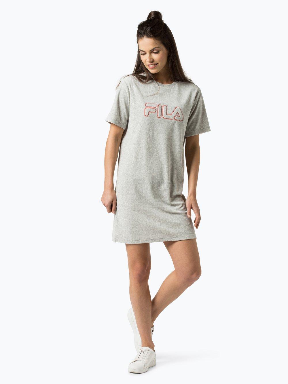 c0e3bece4955 FILA Damen Kleid online kaufen | PEEK-UND-CLOPPENBURG.DE