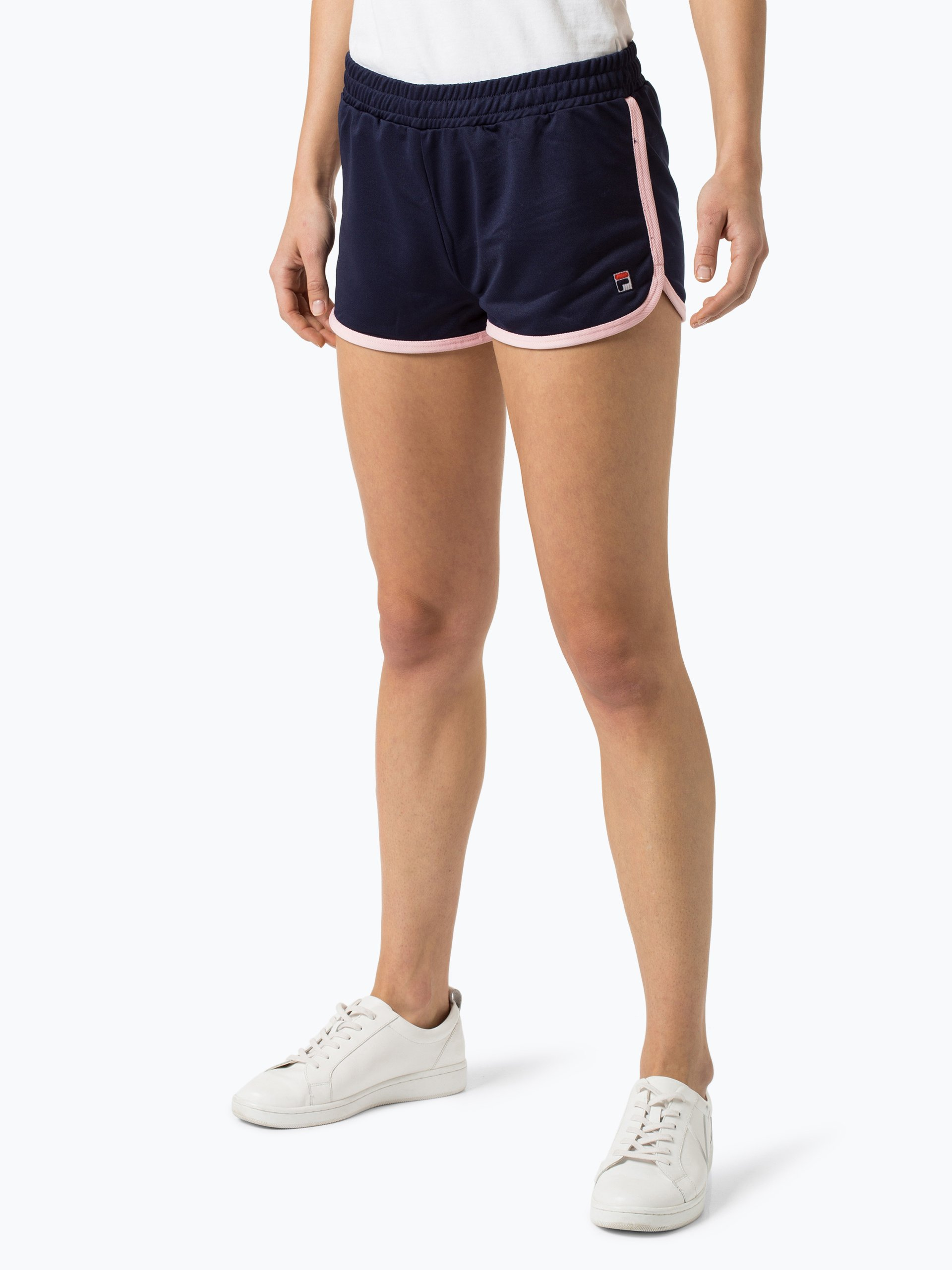 FILA Damen Shorts