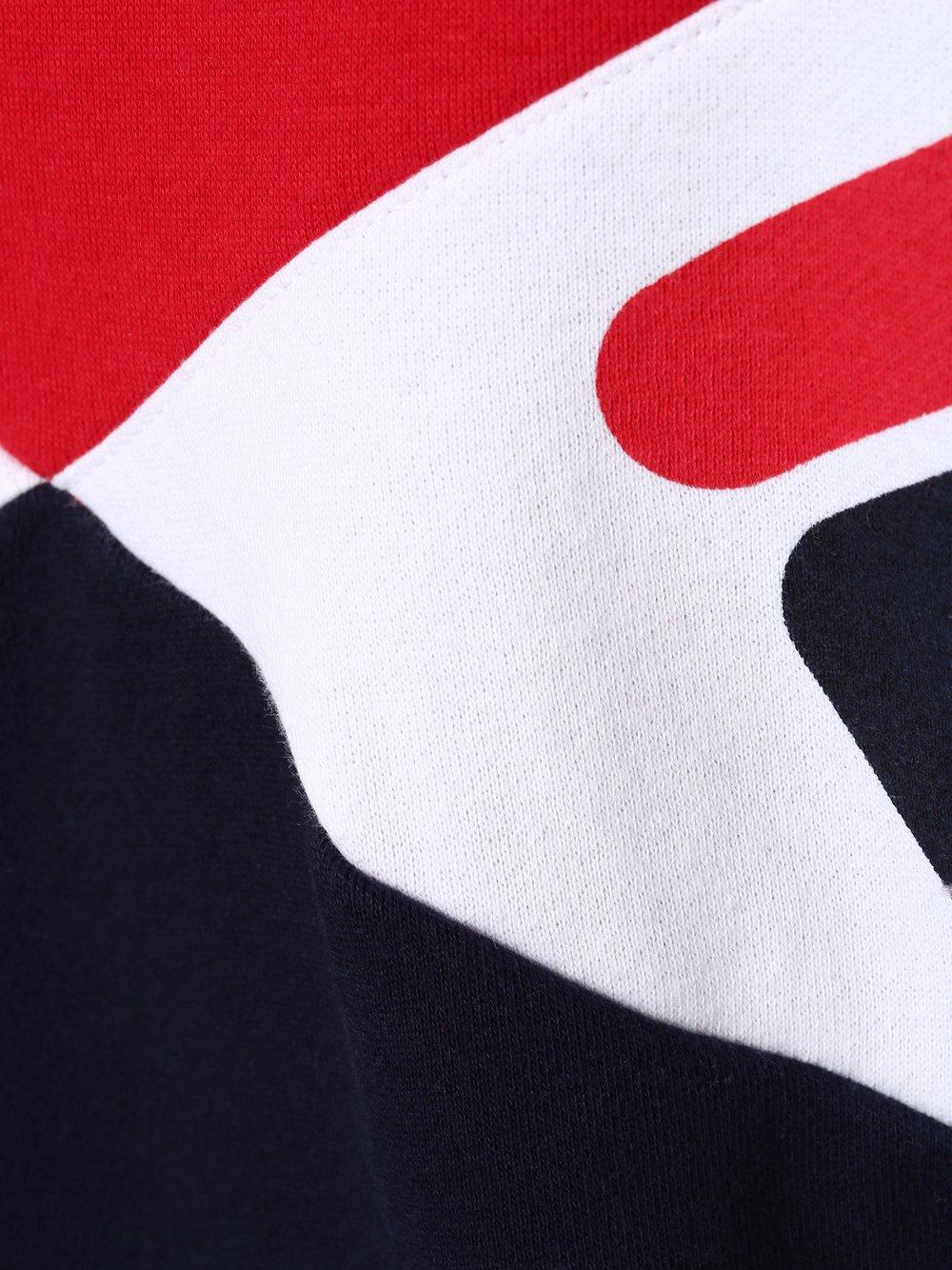 FILA Damen Sweatshirt Lidia online kaufen   PEEK UND