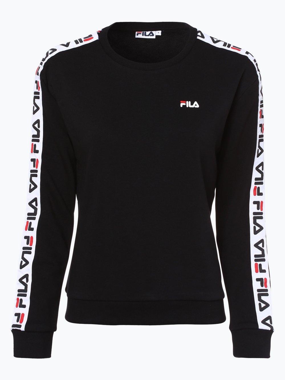 FILA Damen Sweatshirt - Tivka online kaufen | PEEK-UND-CLOPPENBURG.DE