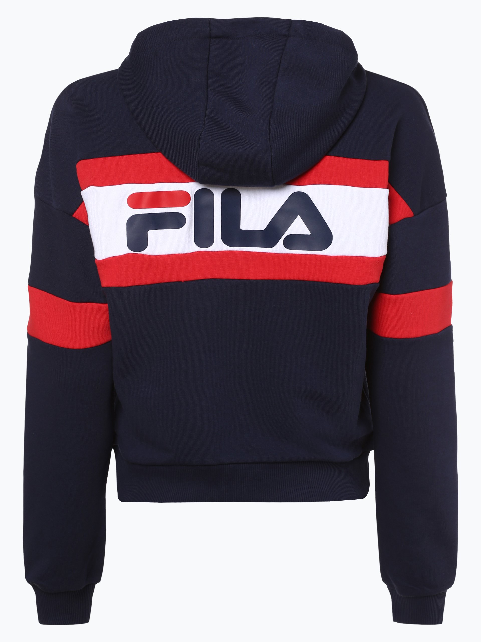 FILA Damen Sweatshirt