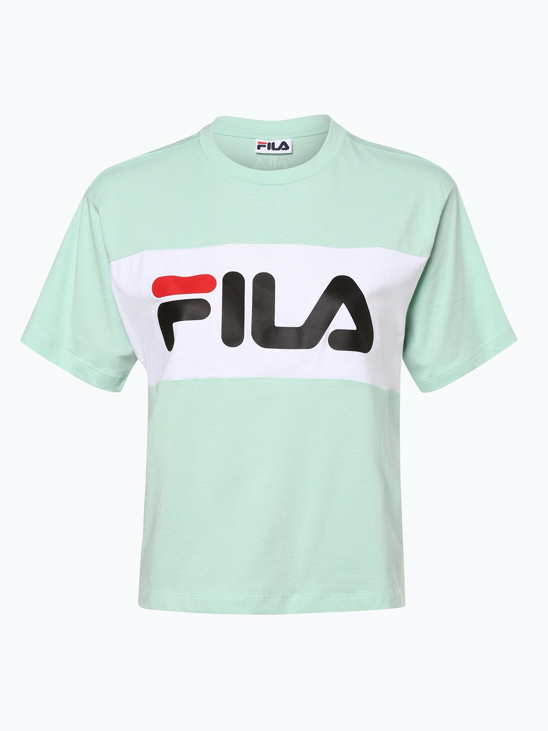 FILA Damen T-Shirt - Allison