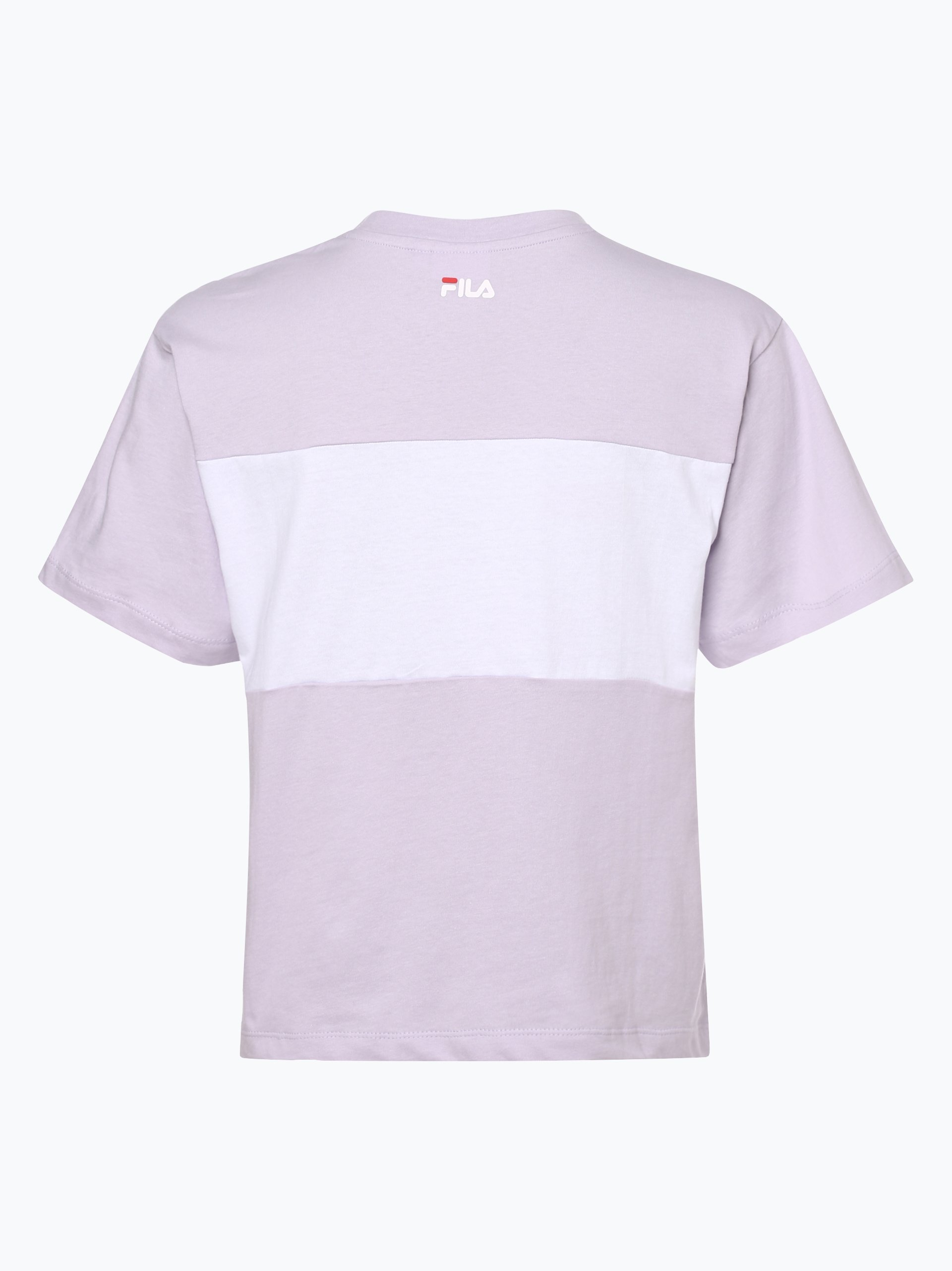 FILA Damen T-Shirt - Allison