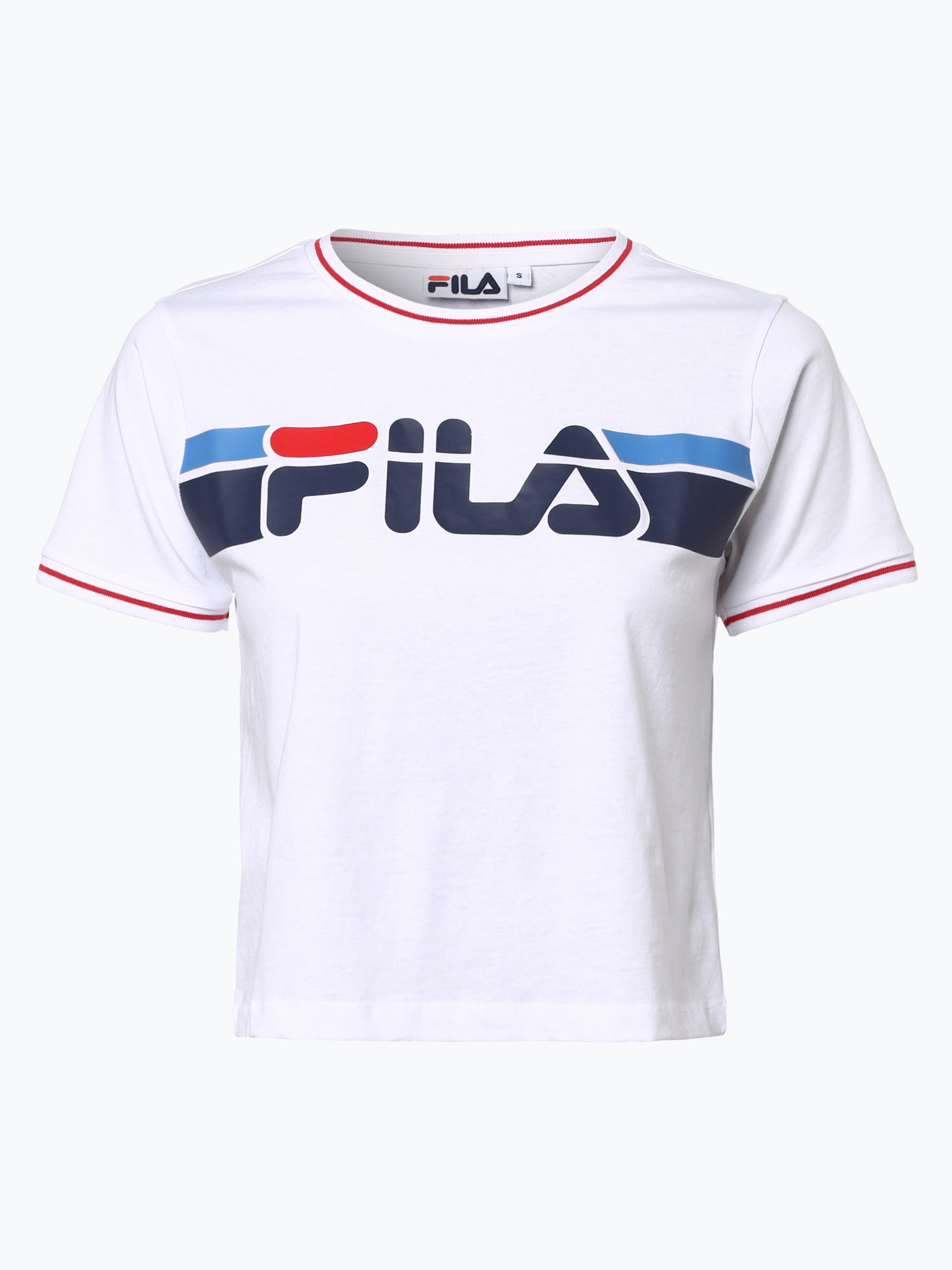 FILA Damen T-Shirt