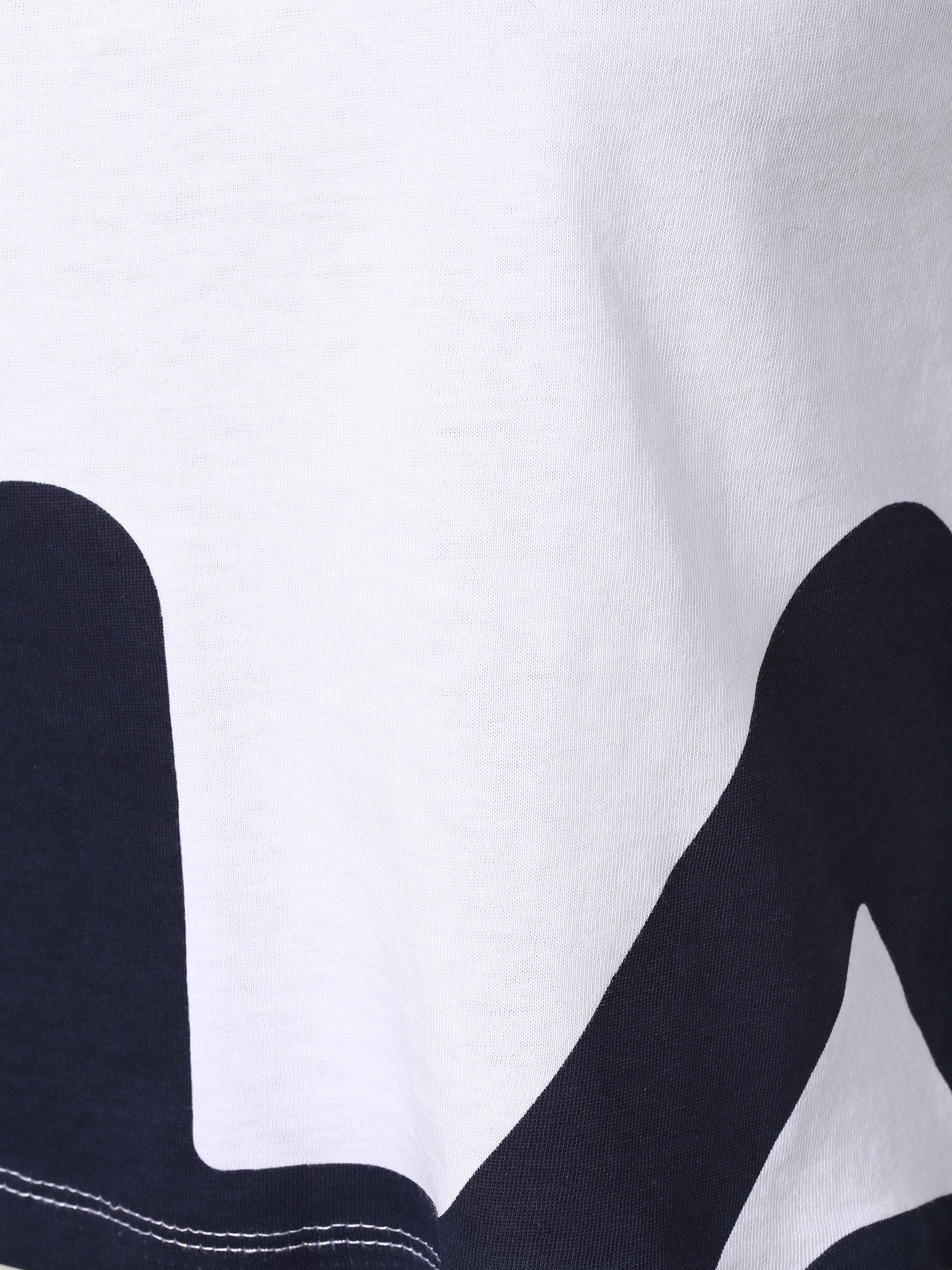 FILA Damen T-Shirt