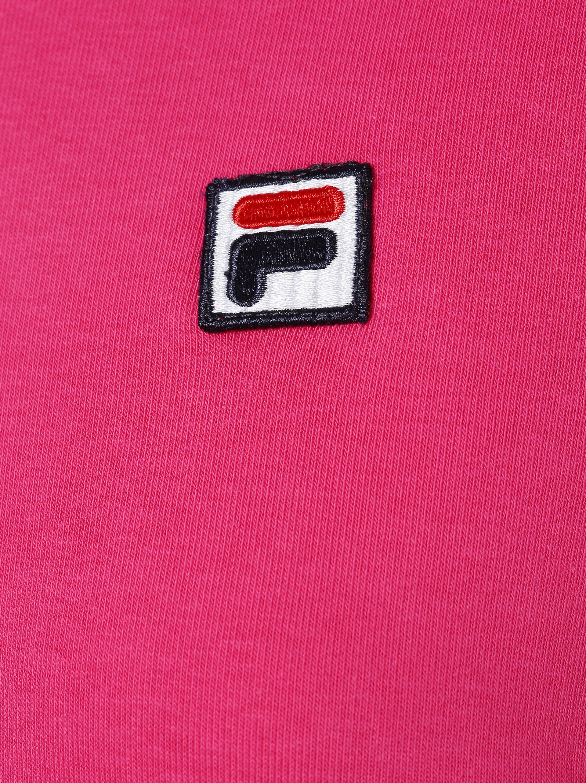 FILA Damska bluza nierozpinana – Ada