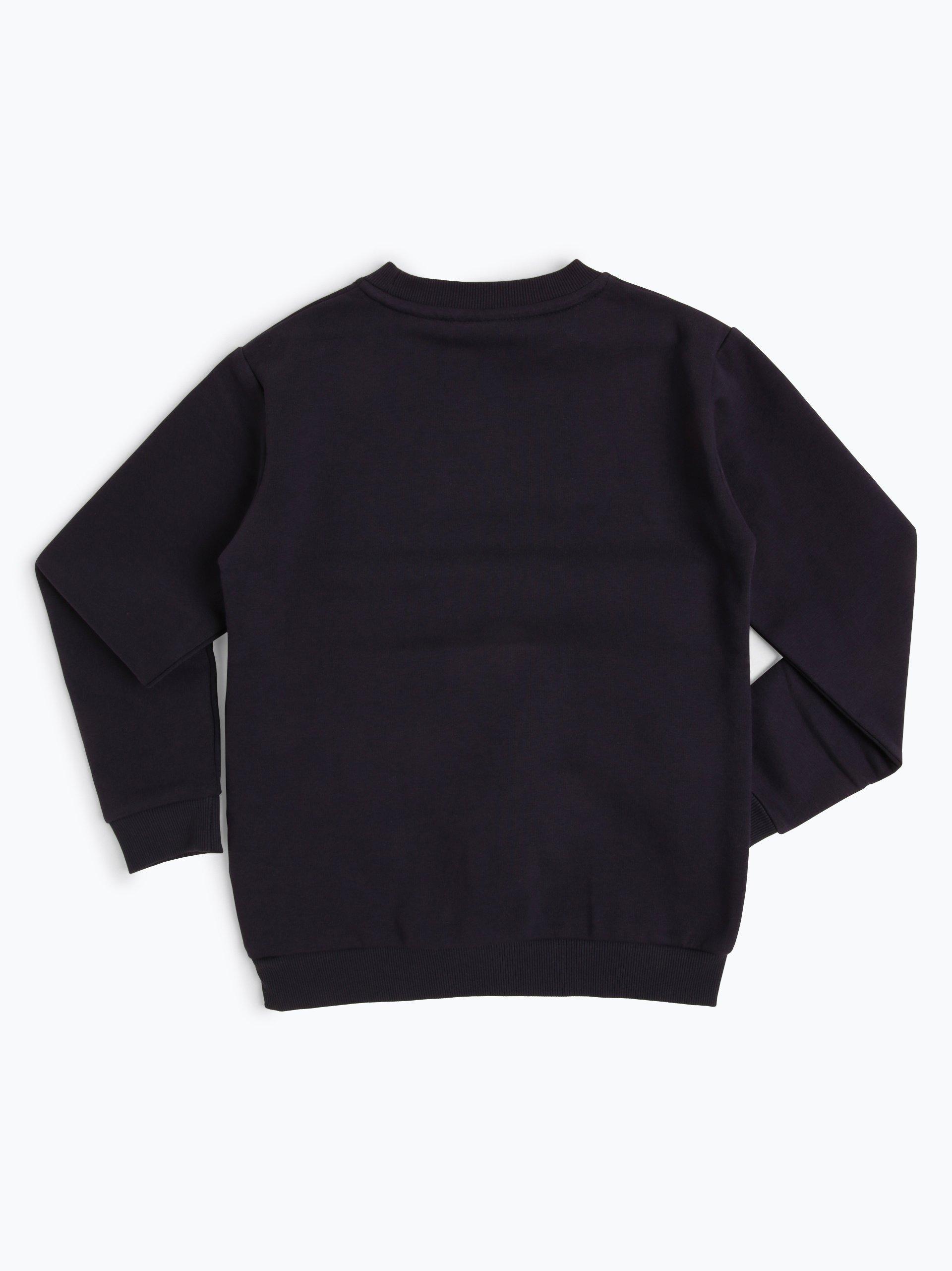 FILA Jungen Sweatshirt