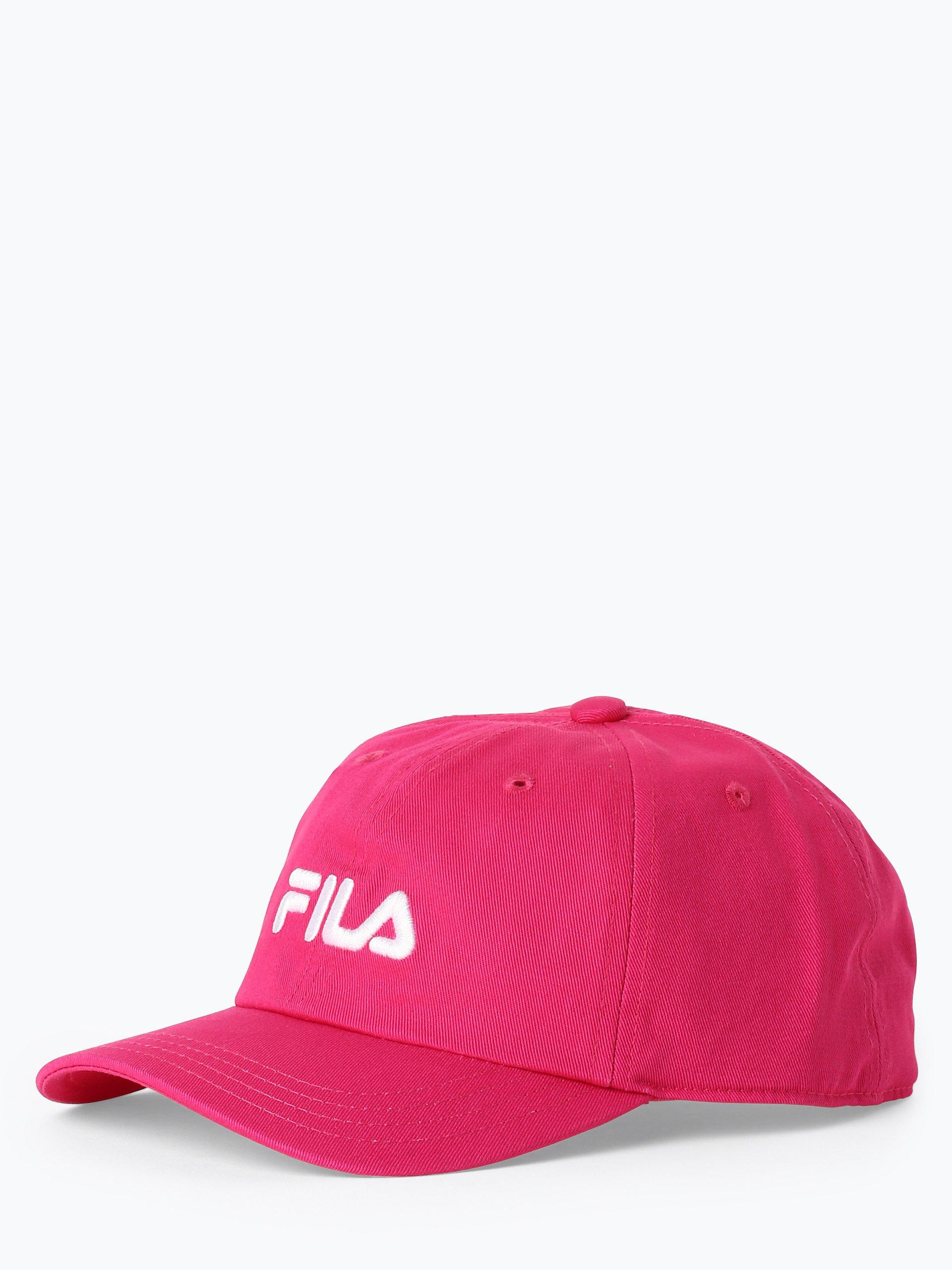 FILA Mädchen Cap