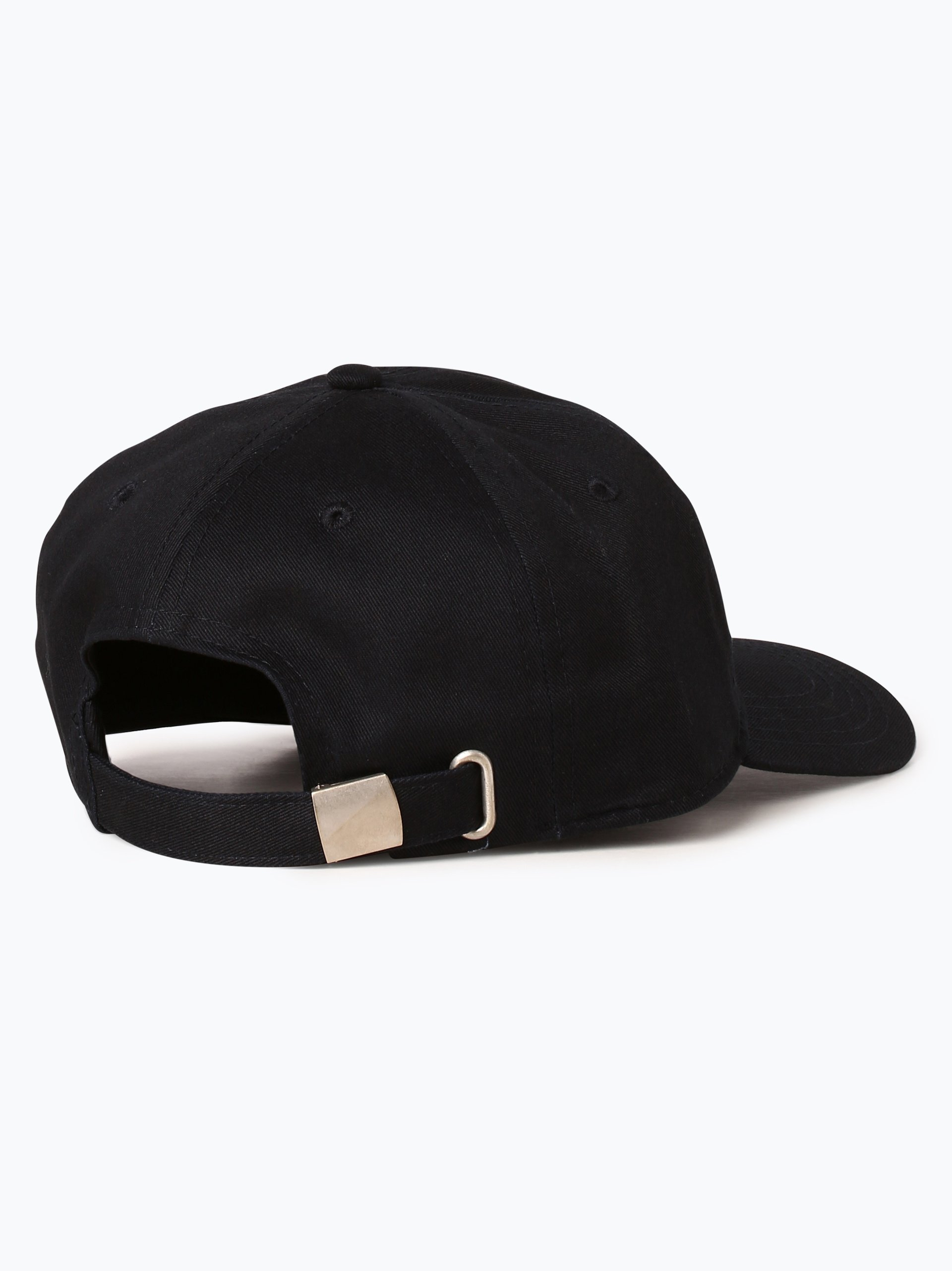 FILA Męska czapka z daszkiem