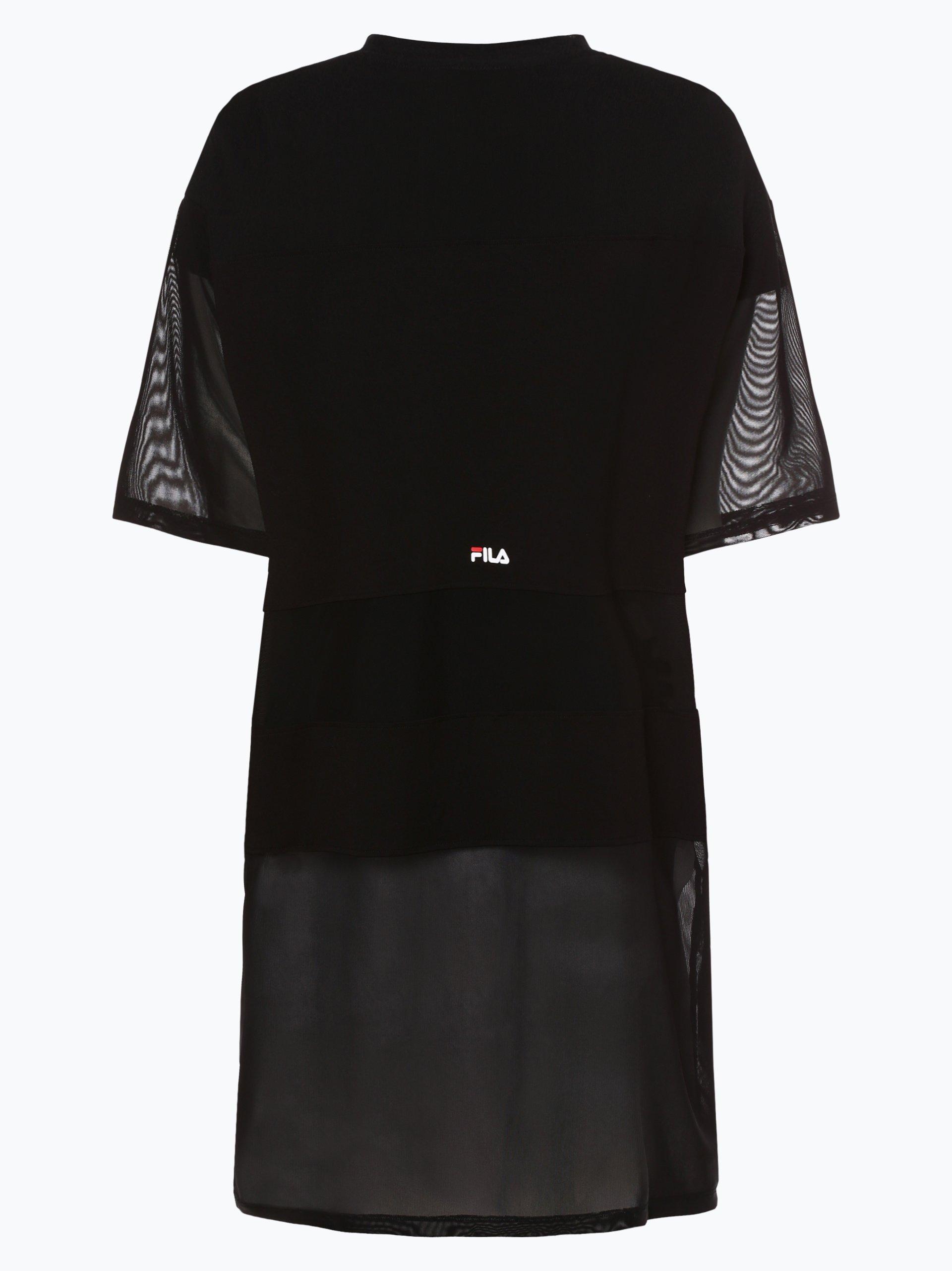 FILA T-shirt damski – Emily