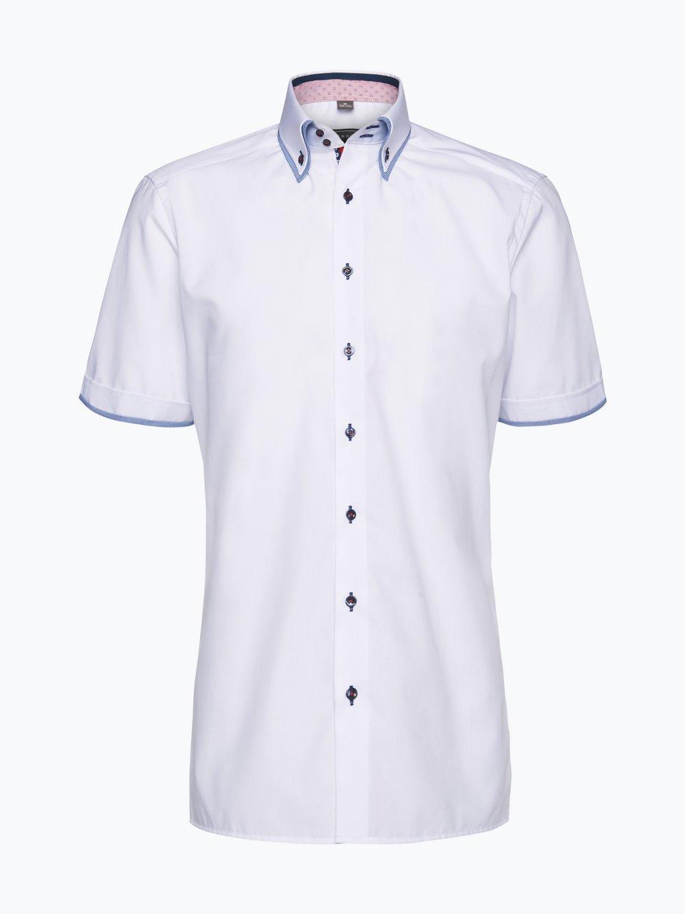 finshley \u0026 harding herren hemd luxury online kaufen peek und  finshley \u0026 harding herren hemd luxury 0