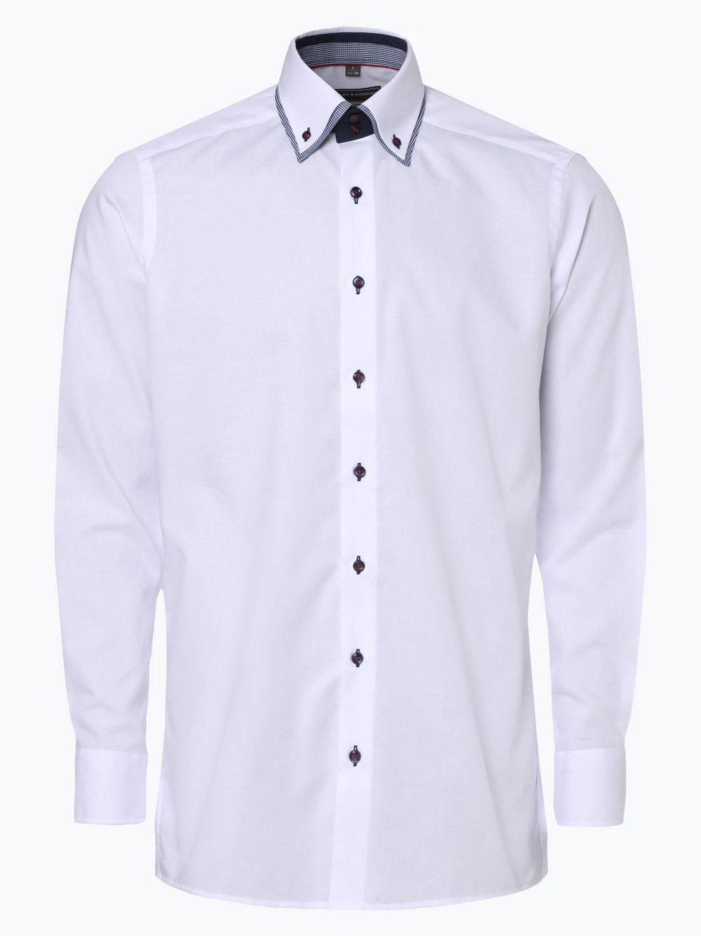 116bf1e9bade Finshley   Harding Herren Hemd  2  online kaufen   PEEK-UND ...