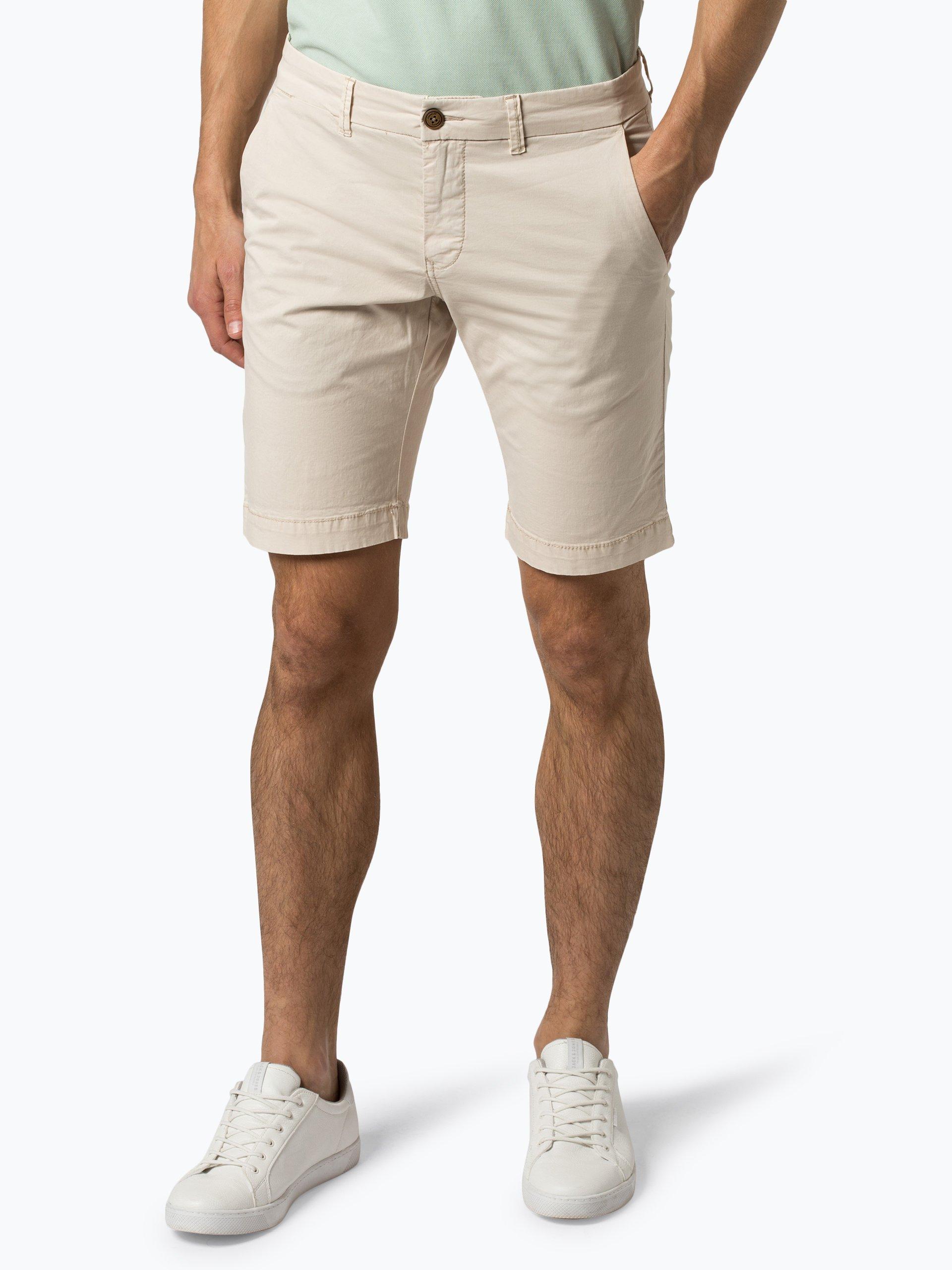 Finshley & Harding Herren Shorts