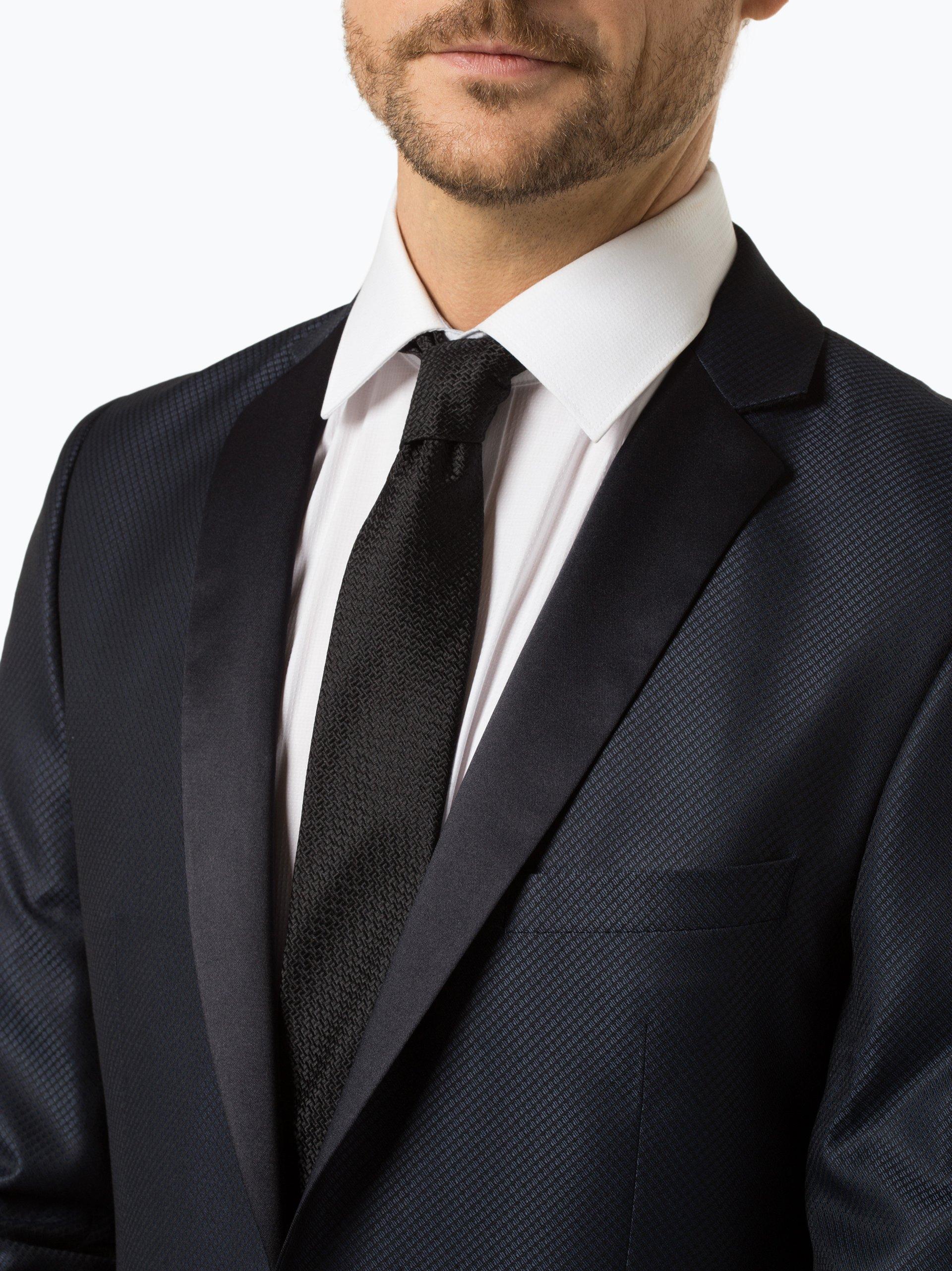 Finshley & Harding London Herren Anzug - James Cook